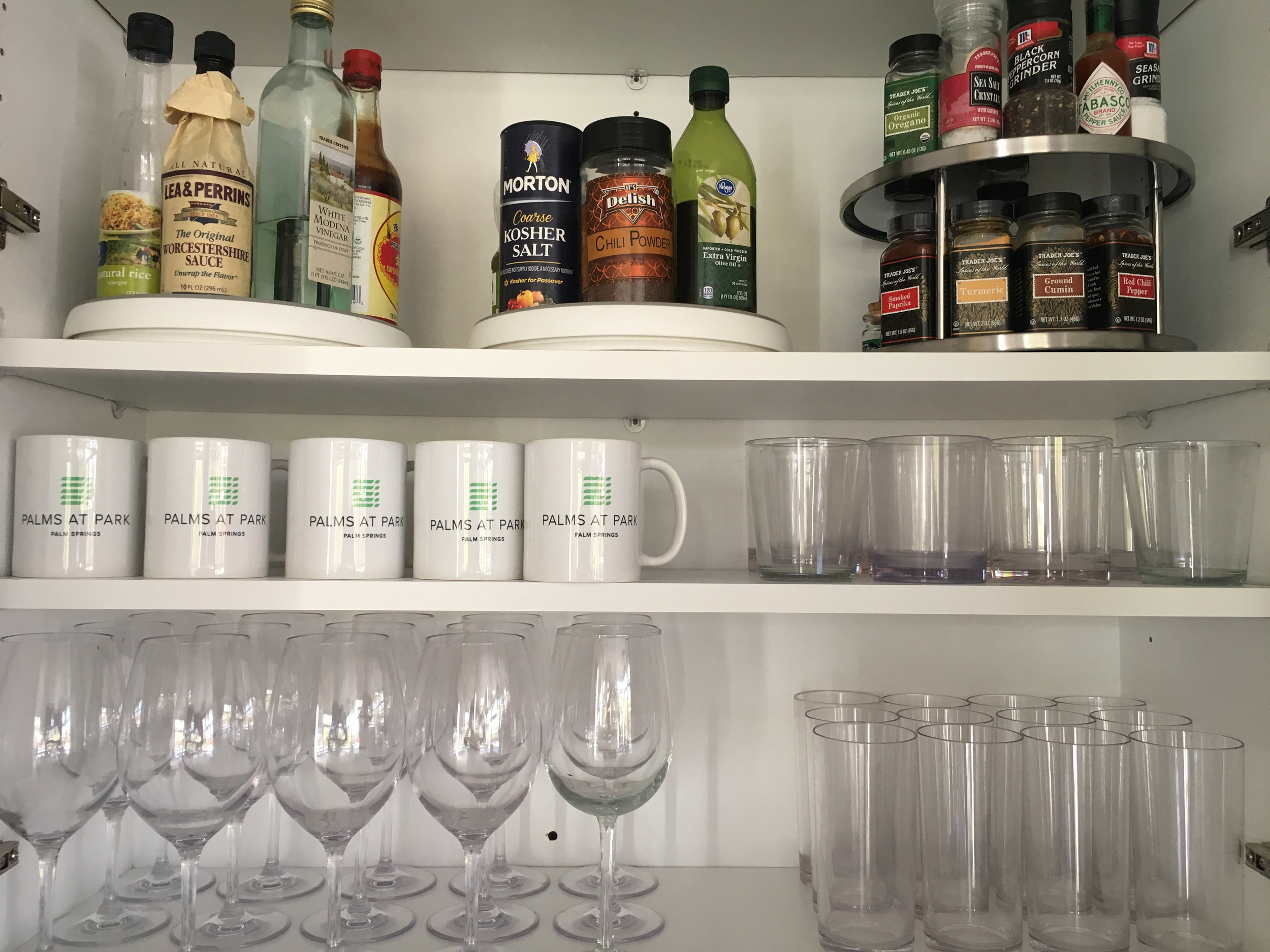Organized Cabinets and Spices-1.jpg