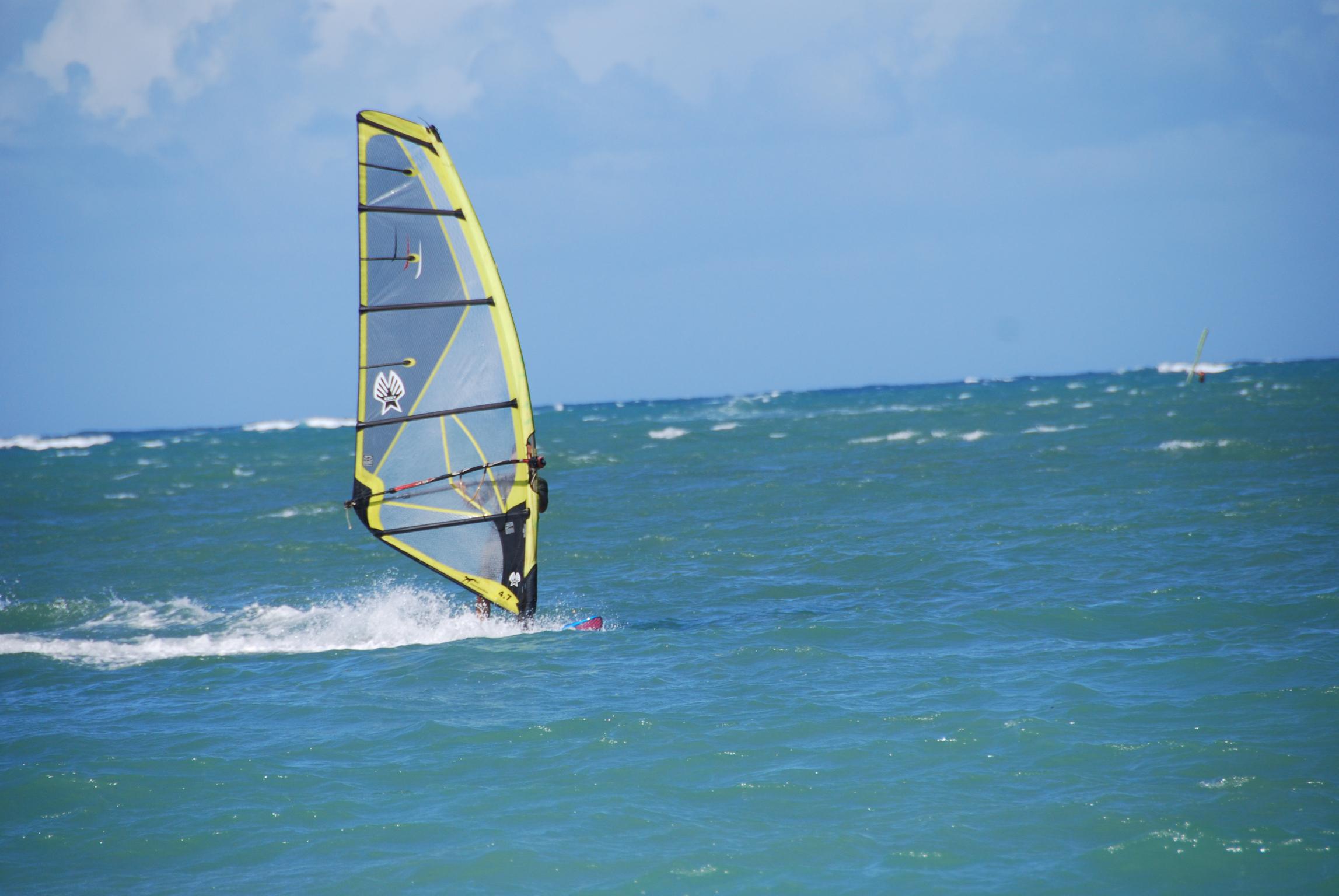 Hawaii_ windsurfing_0058.jpg