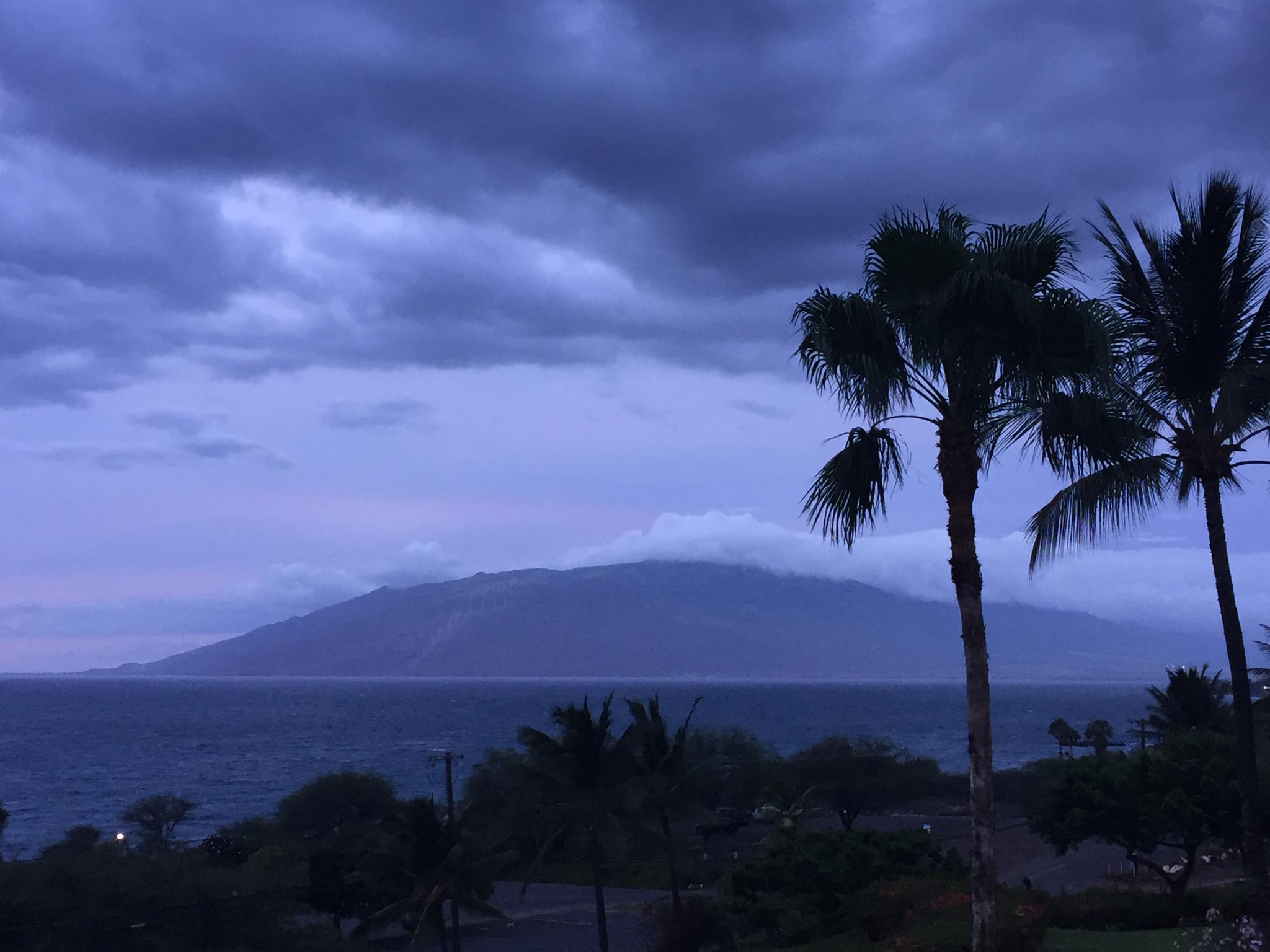Hawaii_7118.jpg