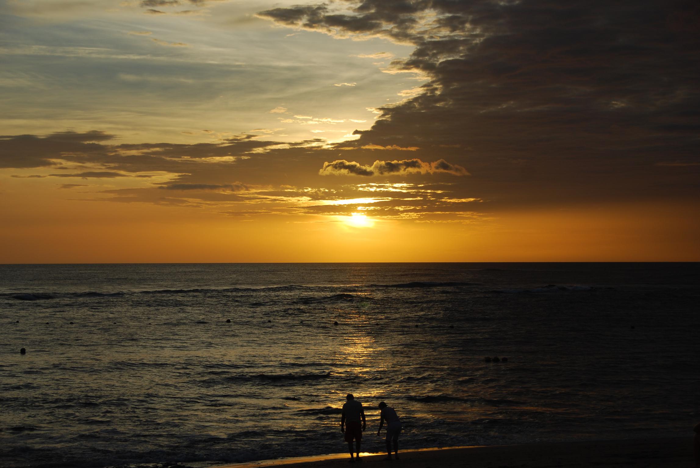 Hawaii_ sunset_0801.jpg
