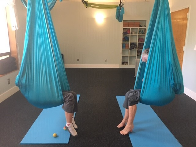 aerial double cocoon.jpg