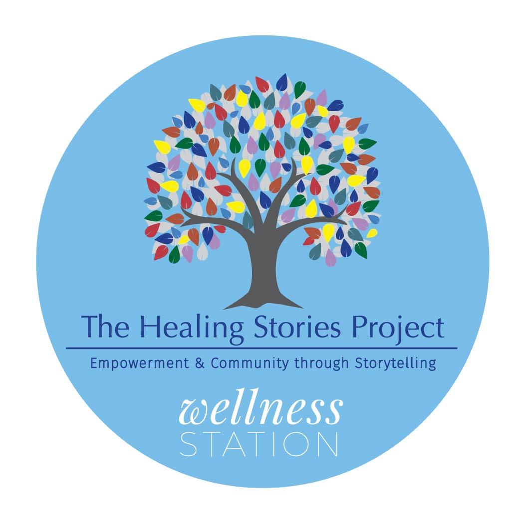 HealingStories_WEB[5709].jpg