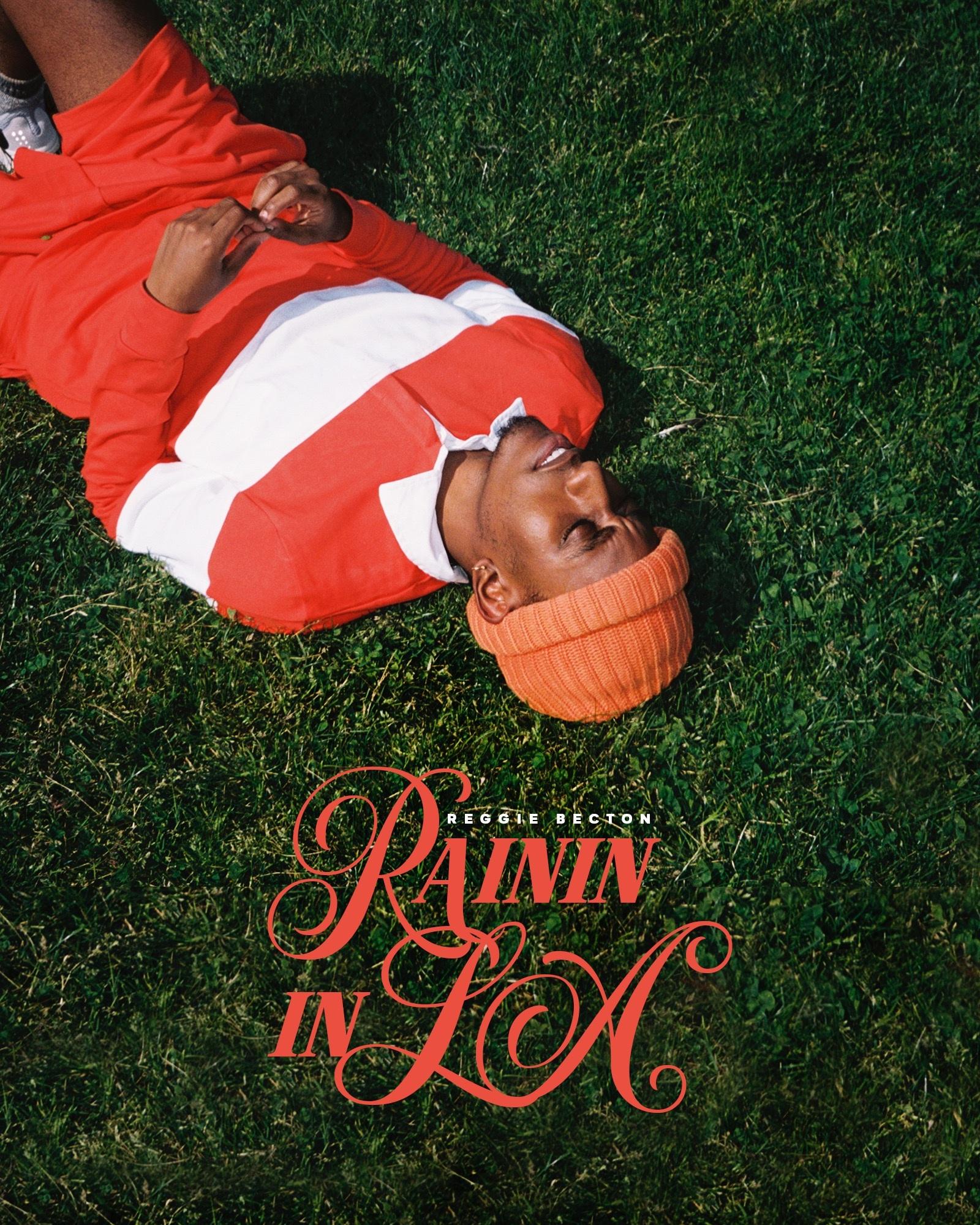 Reggie+Becton+-+Rainin+in+LA+-+Official+Artwork.jpg
