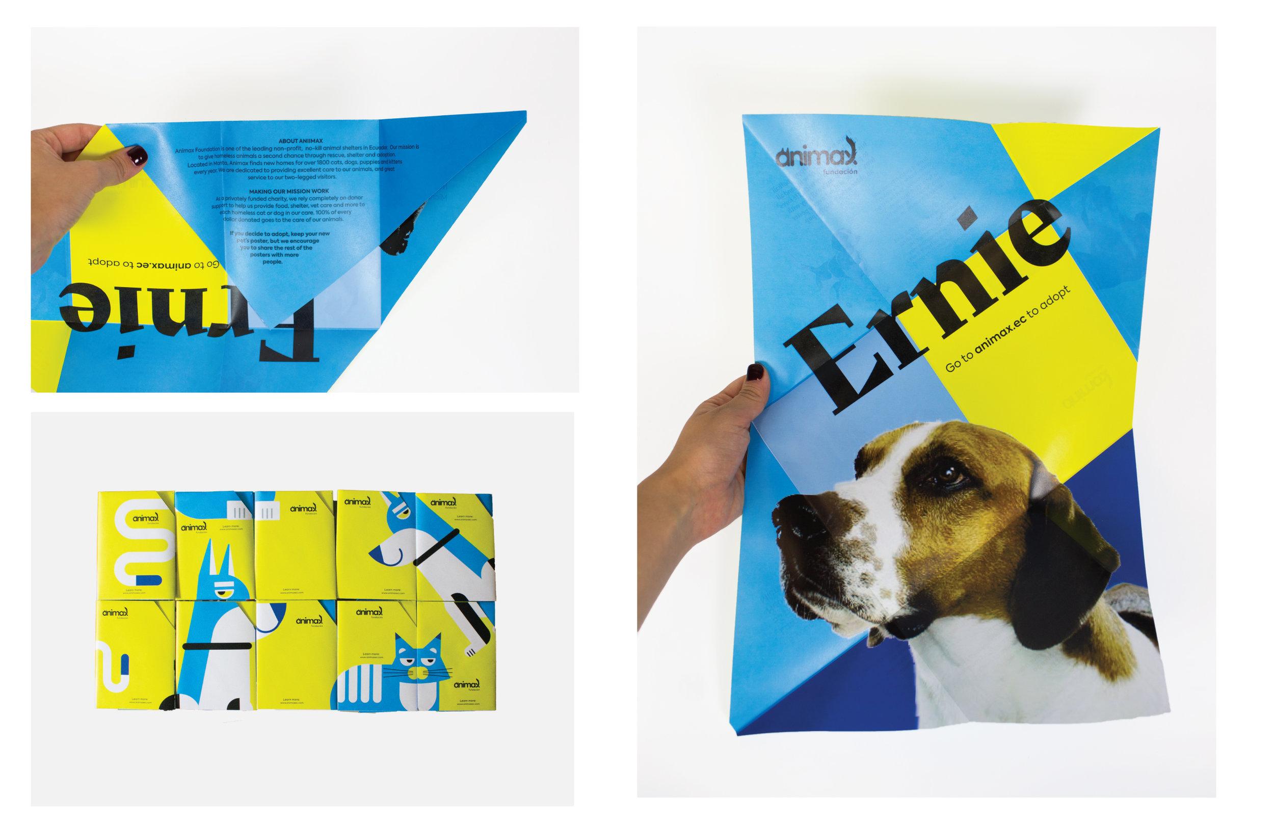 folded posters-02.jpg