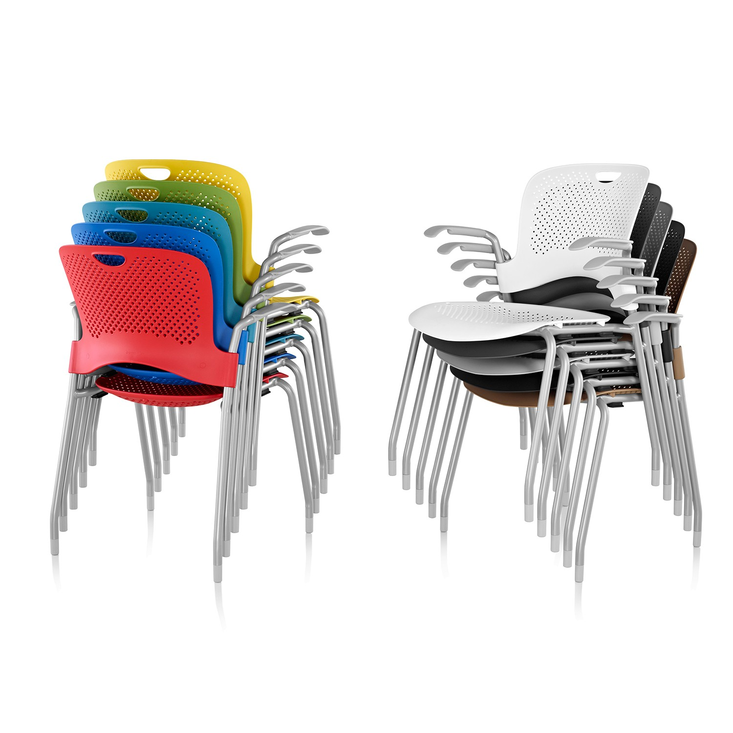 caper_stacking_chair_gallery_1.jpg