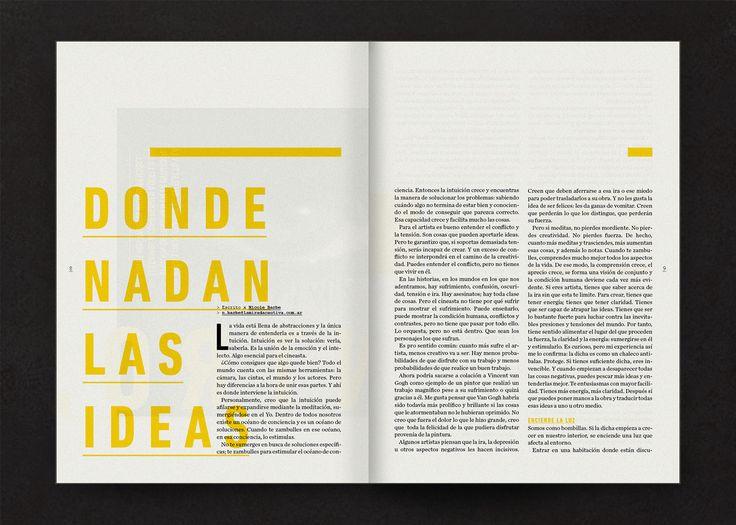 682d16d7f1243616974e1d609dddb296--magazine-layouts-magazine-design.jpg