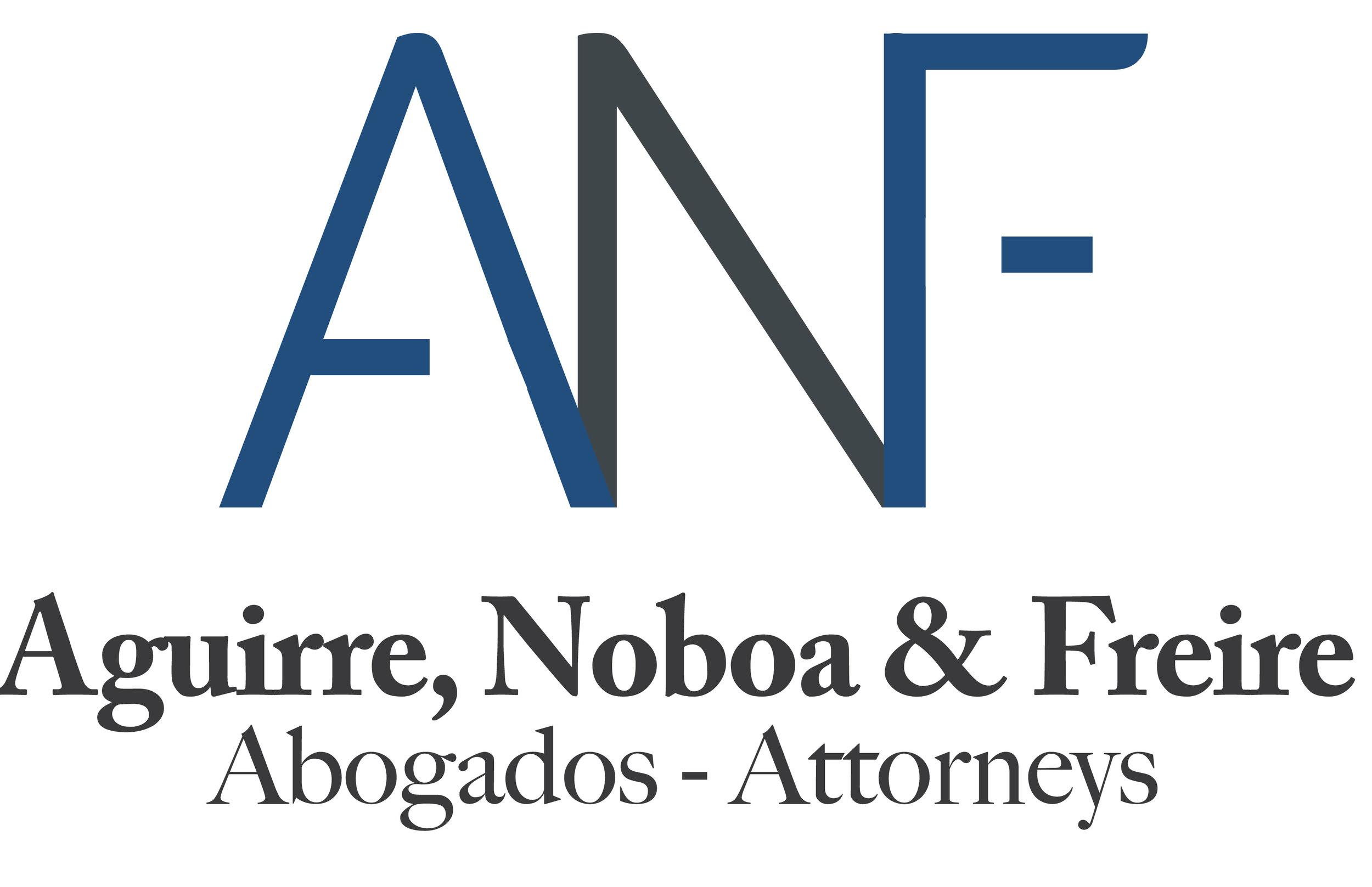 logo ANF-03.jpg