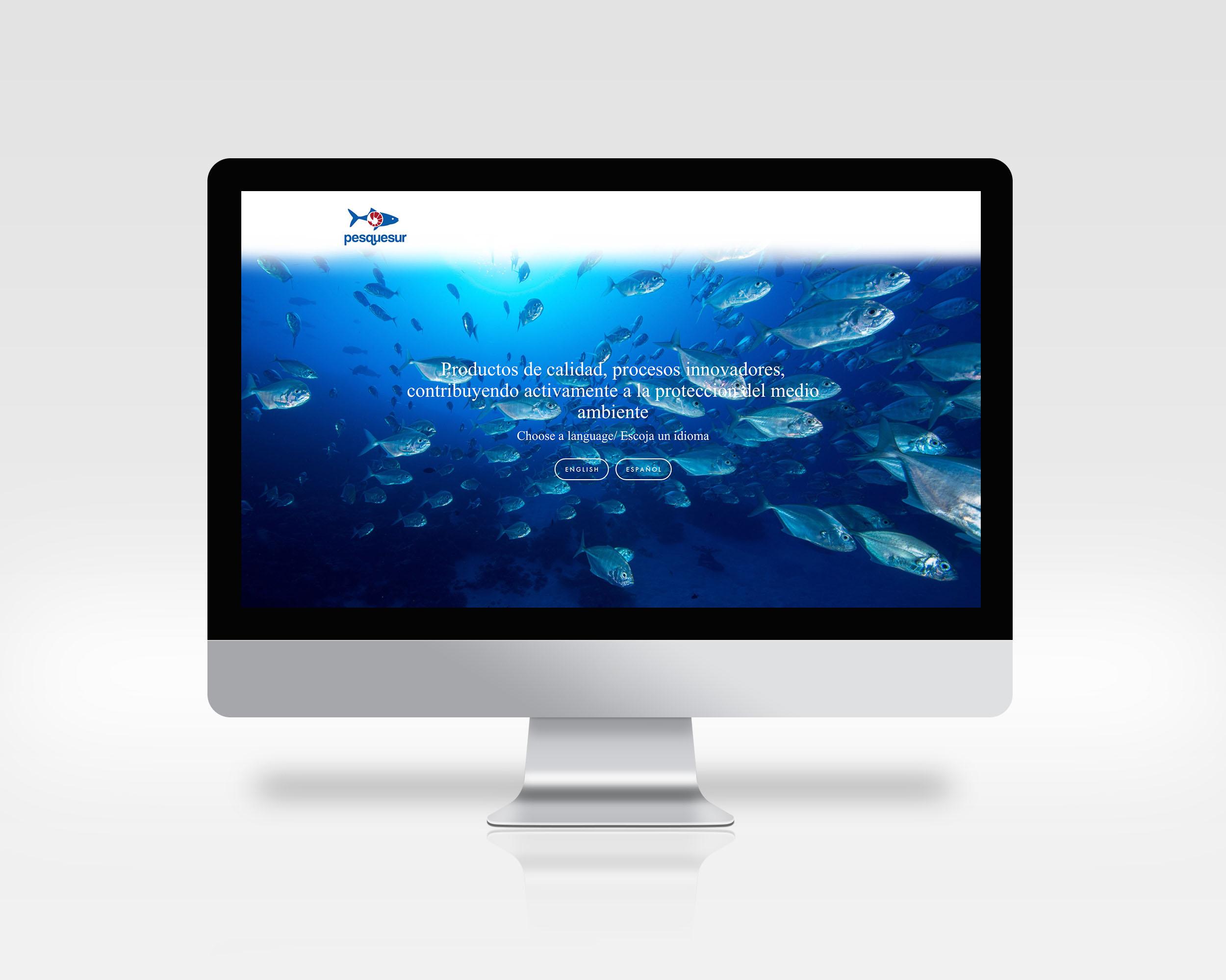 web pesquesur.jpg