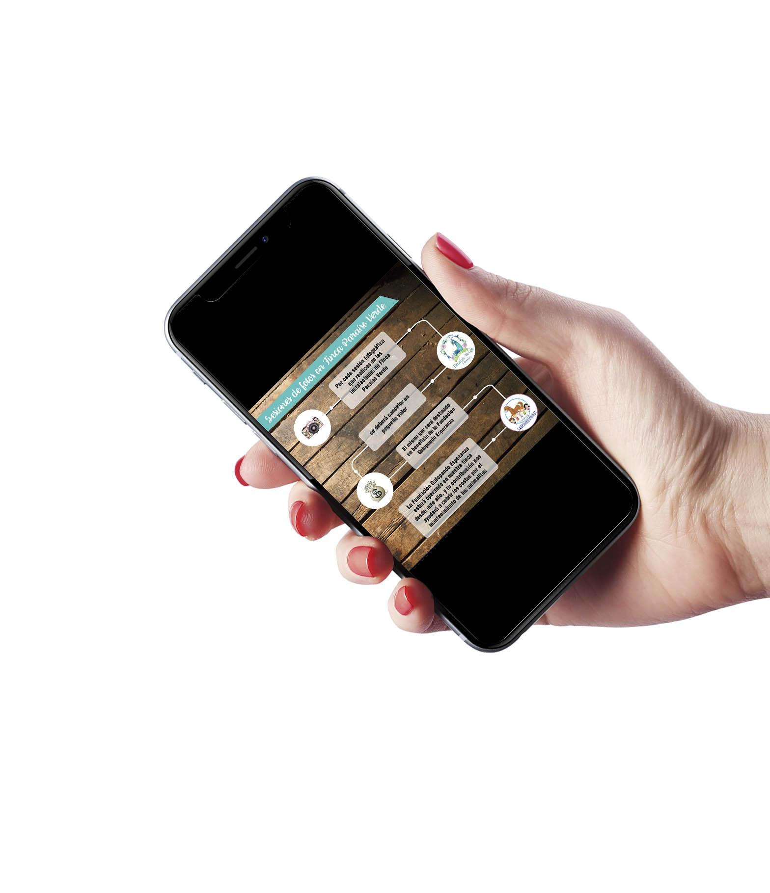 iPhoneX-02.jpg