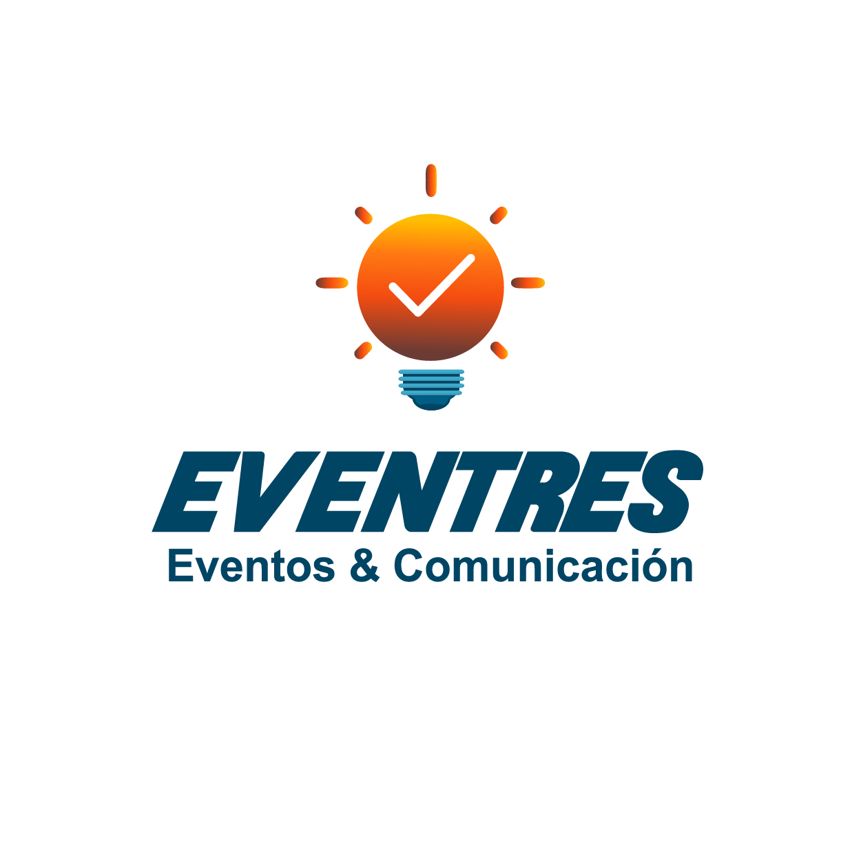 LOGO EVENTRES_Mesa de trabajo 1.jpg
