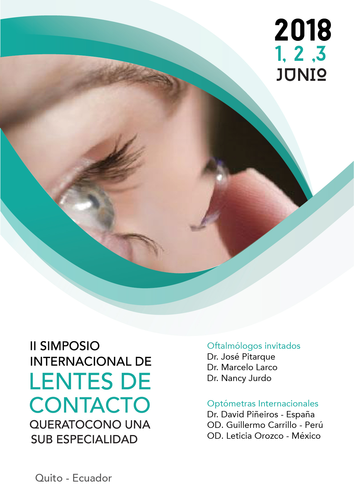 SIMPOSIO LENTES DE CONTACTO_Mesa de trabajo 1.jpg