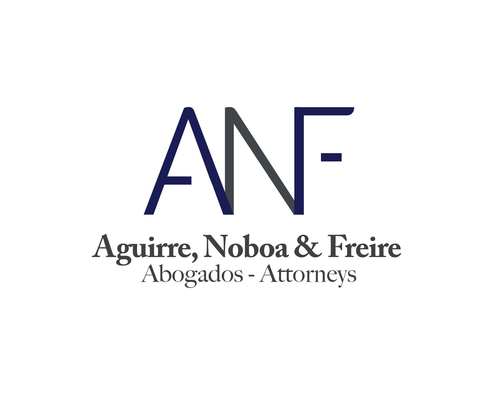 logo ANF nuevo propuesta-05.jpg