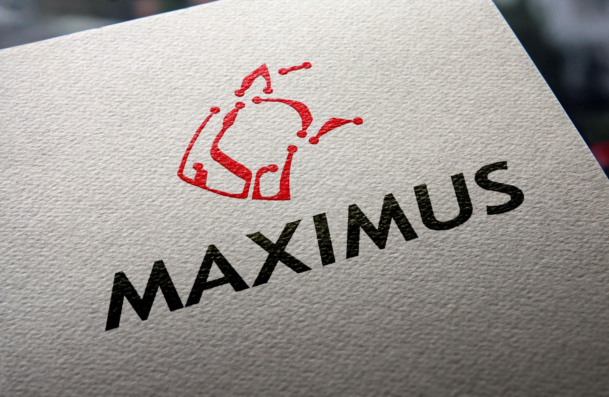 logo maximus.jpg