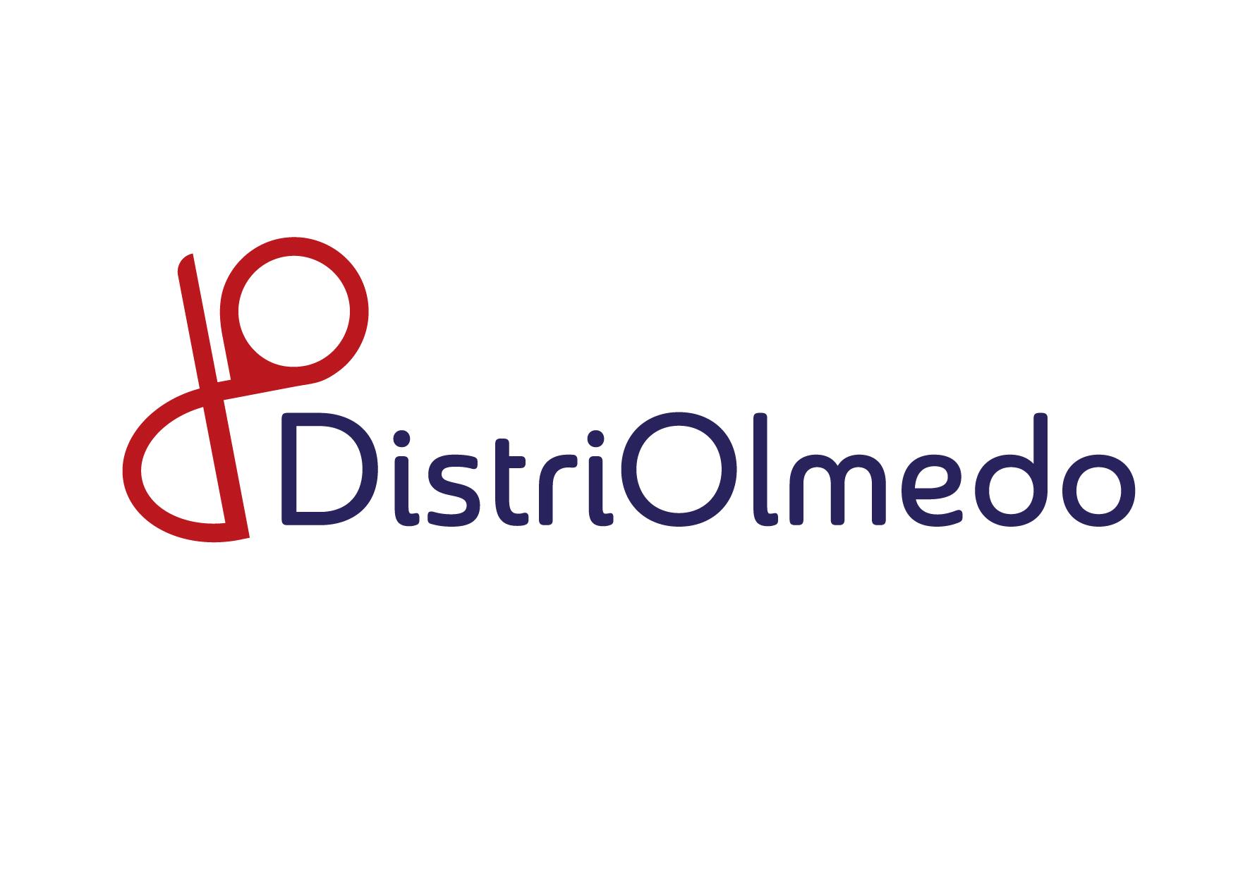 AF DistriOlmedo logo-01.jpg