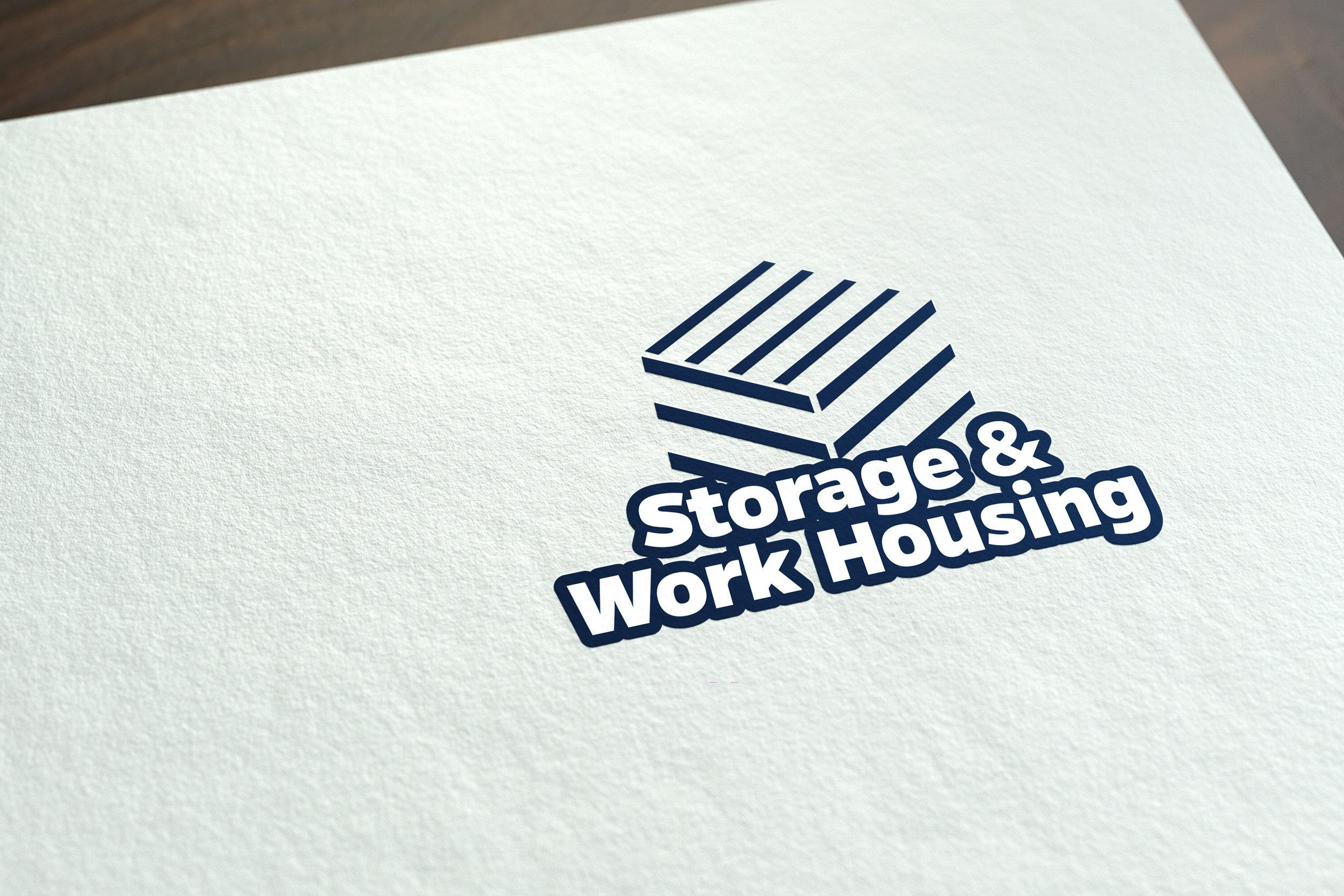 storage and work housing.jpg