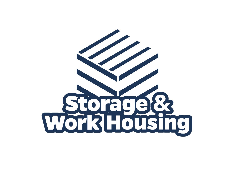 AF Storage & Work Housing DO final-01.jpg