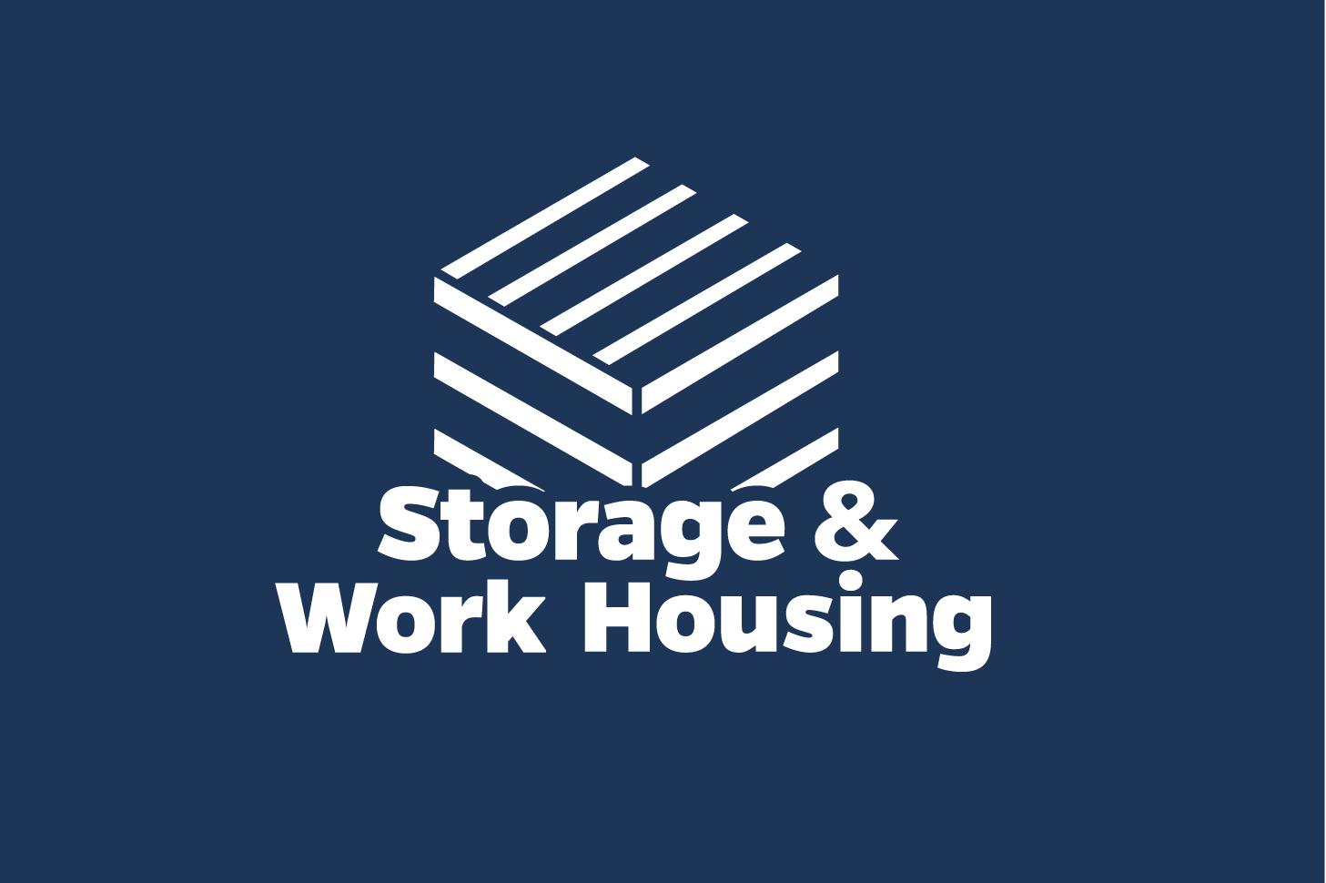 AF Storage & Work Housing DO final_Mesa de trabajo 1 copia 2.jpg