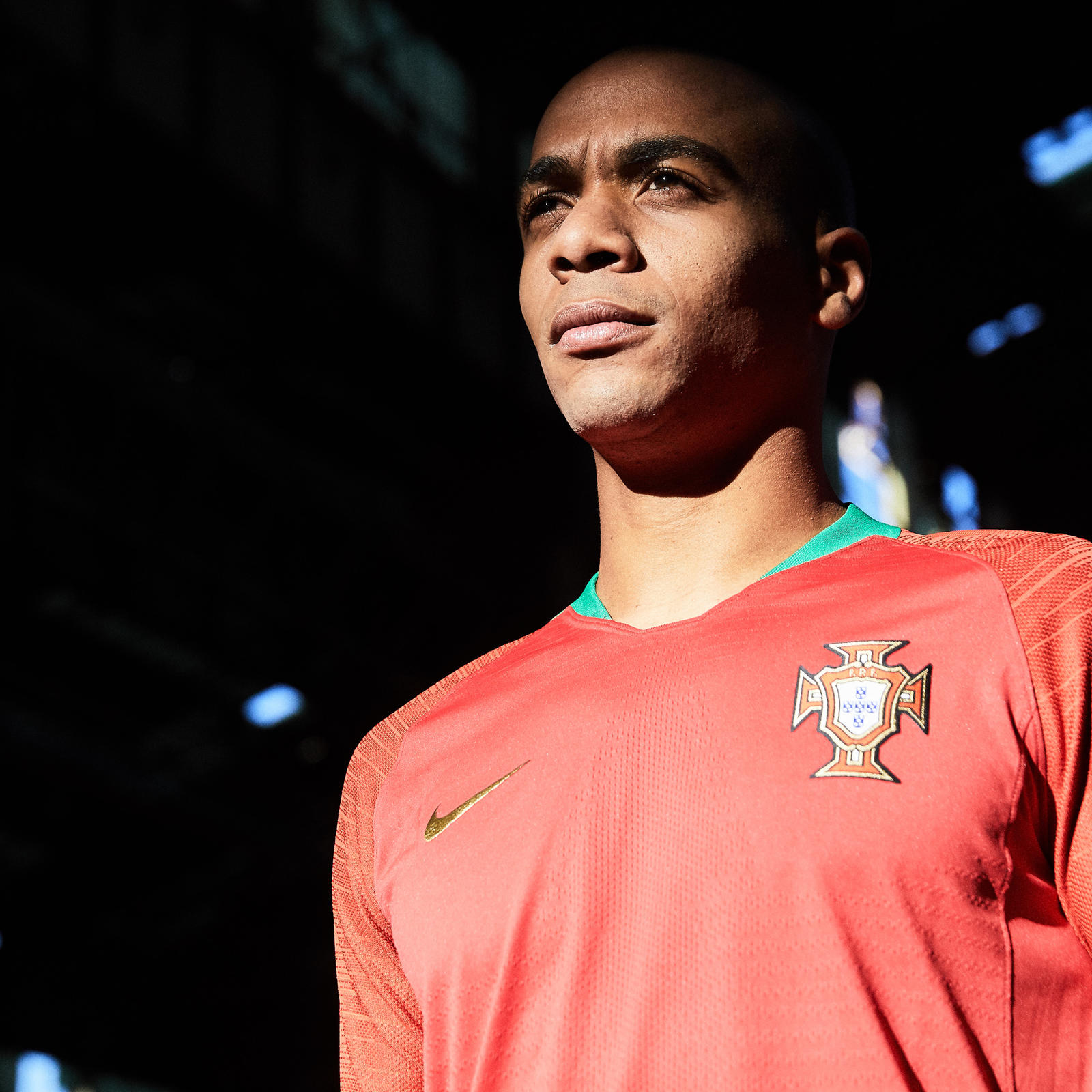 Nike_News_2018_Portuguese_Football_Federation_Collection_3_square_1600.jpg
