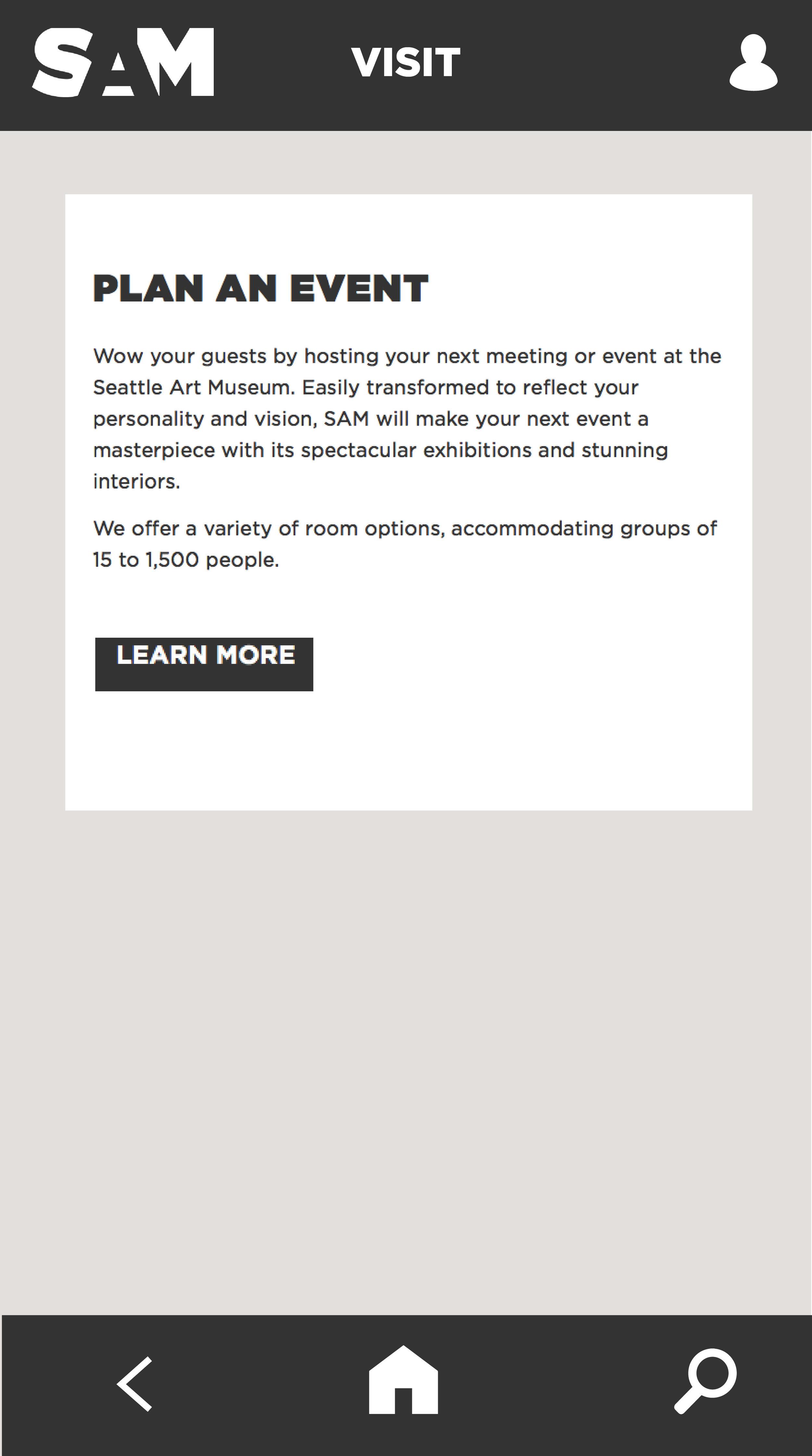 1_plan an event.jpg