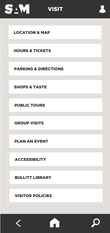 1_visit menu.jpg