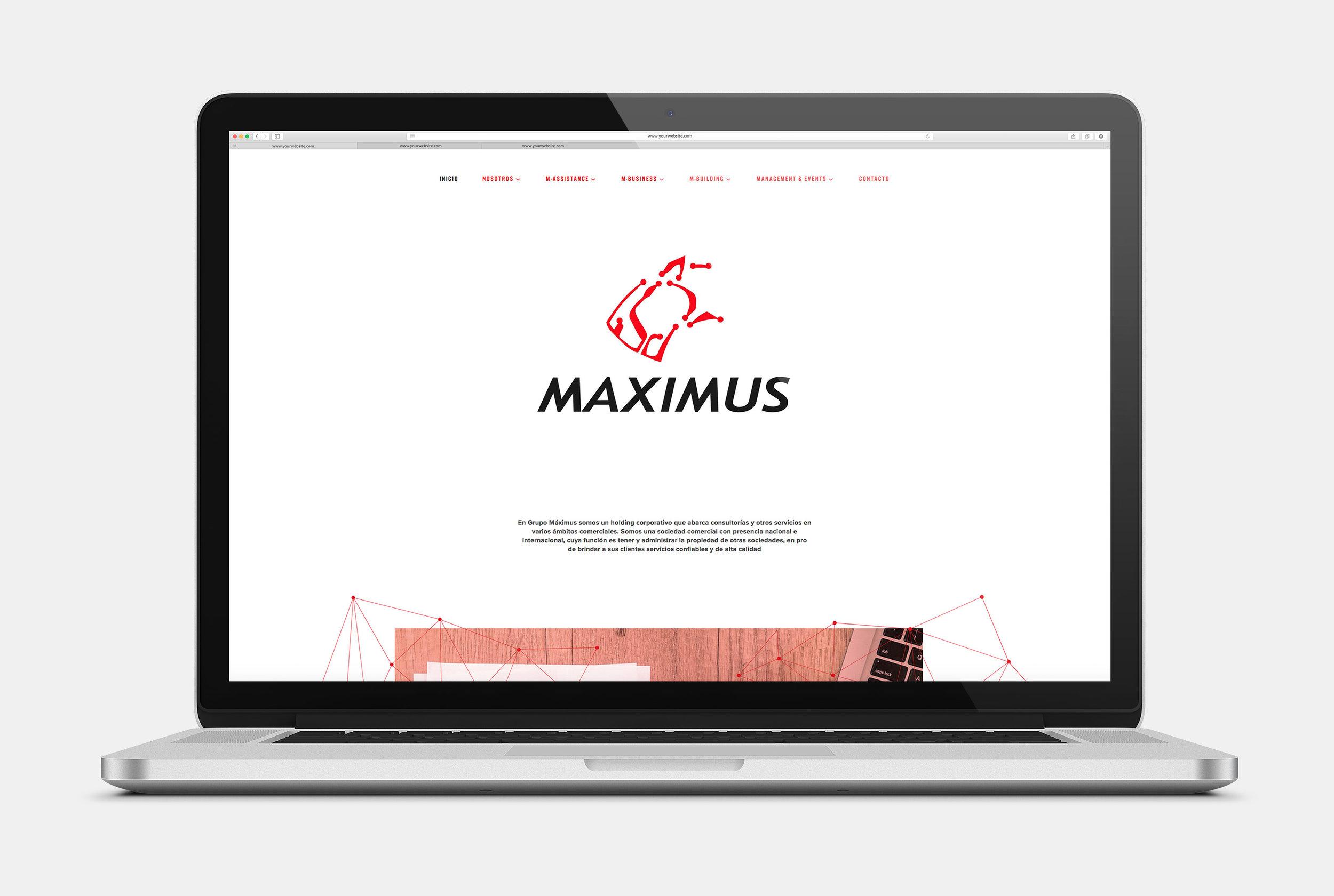 website maximus.jpg