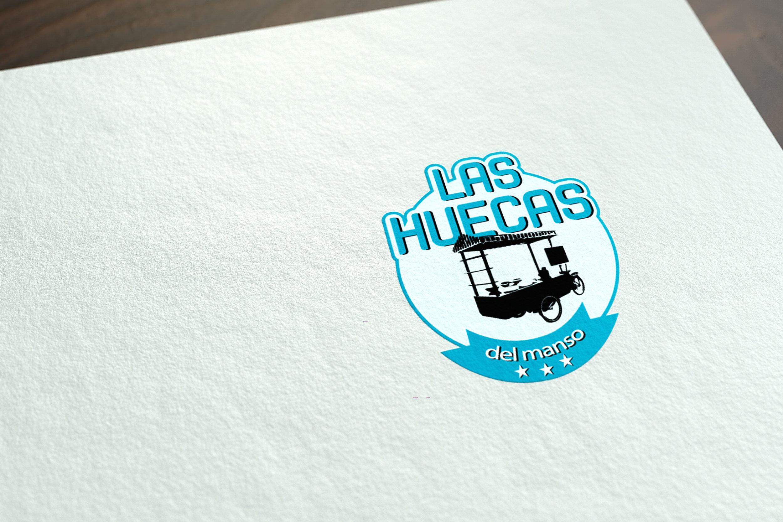 logo huecas.jpg