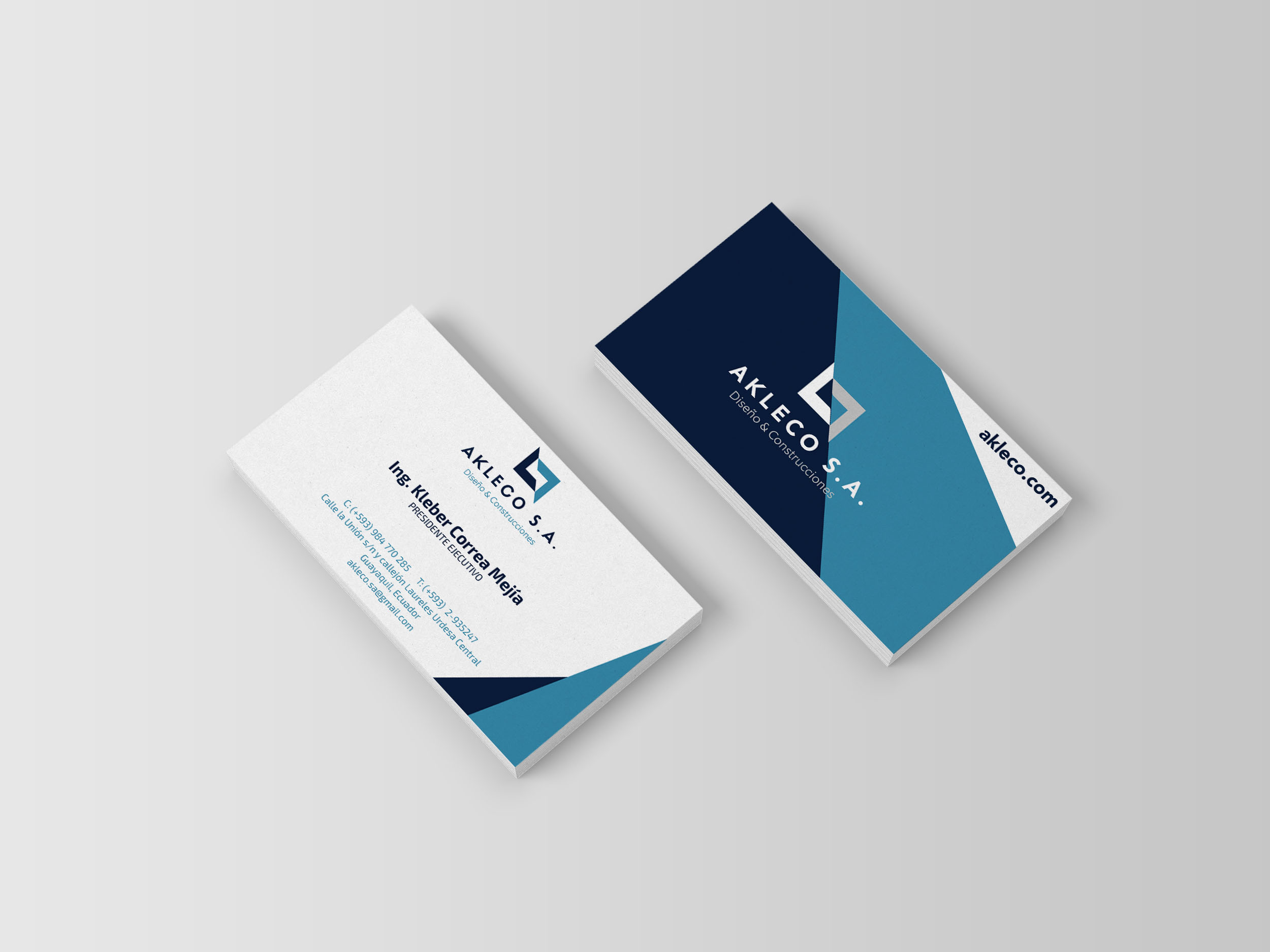 Business Card Mockups.jpg