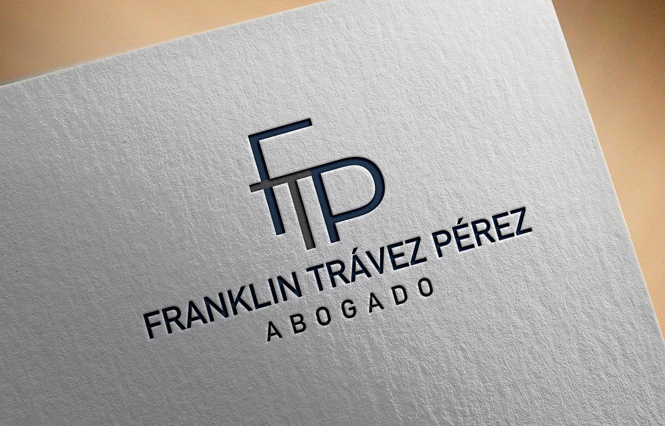 Franklin_Logo-1.jpg