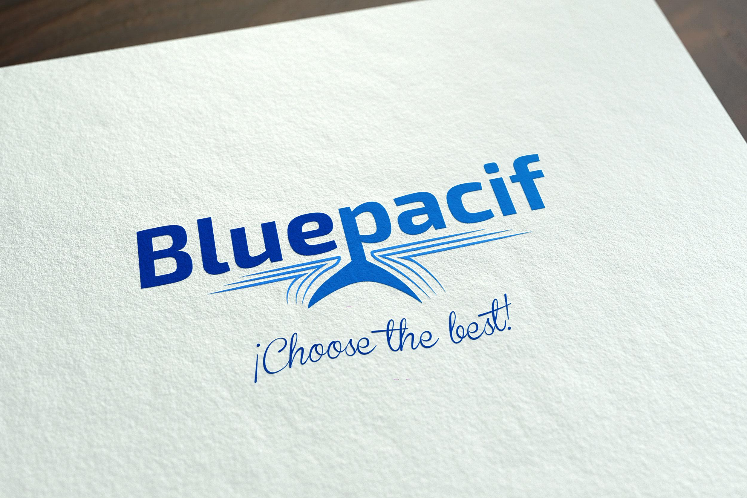 BLuePacif.jpg