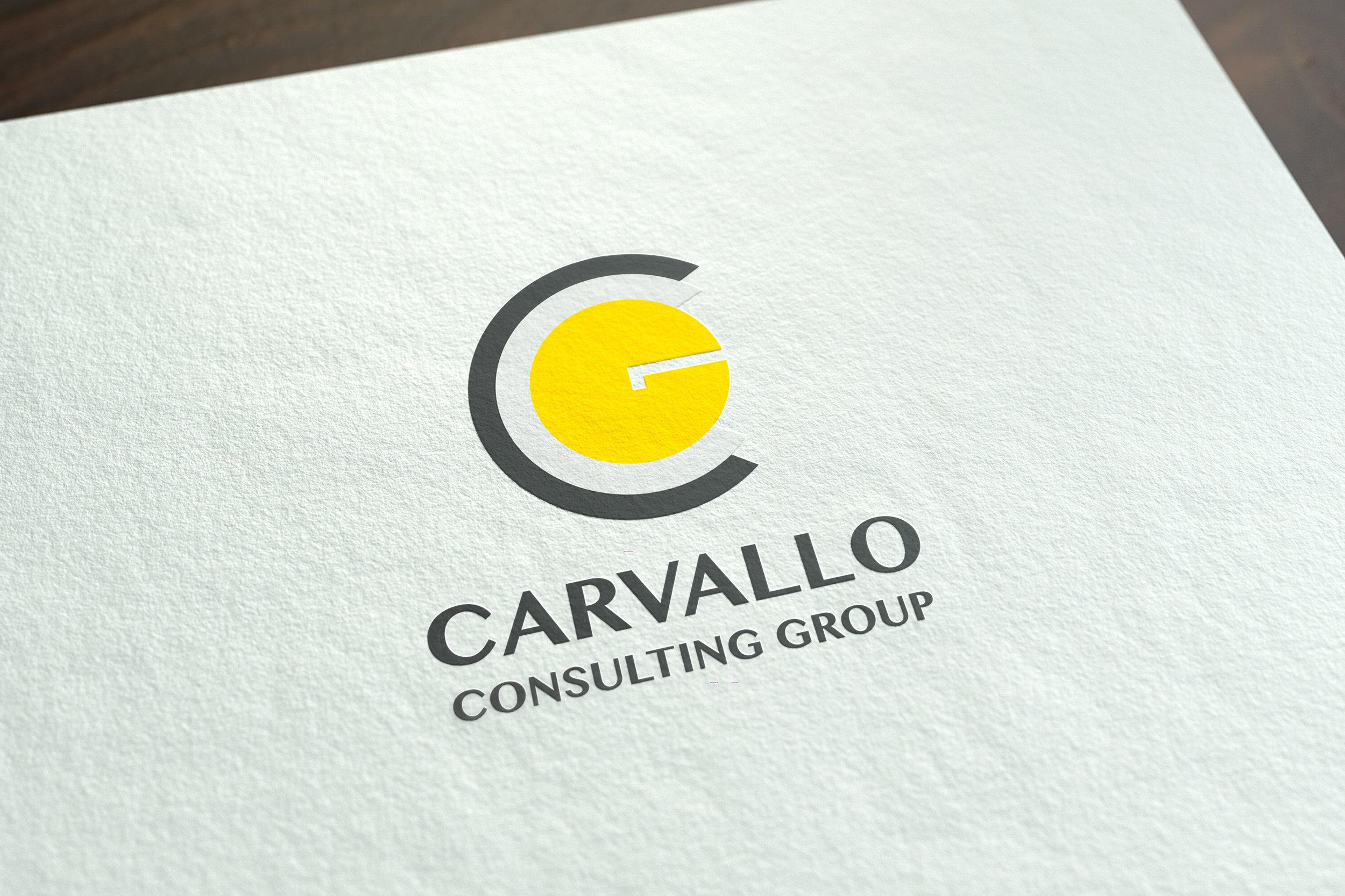 Cravallo.jpg