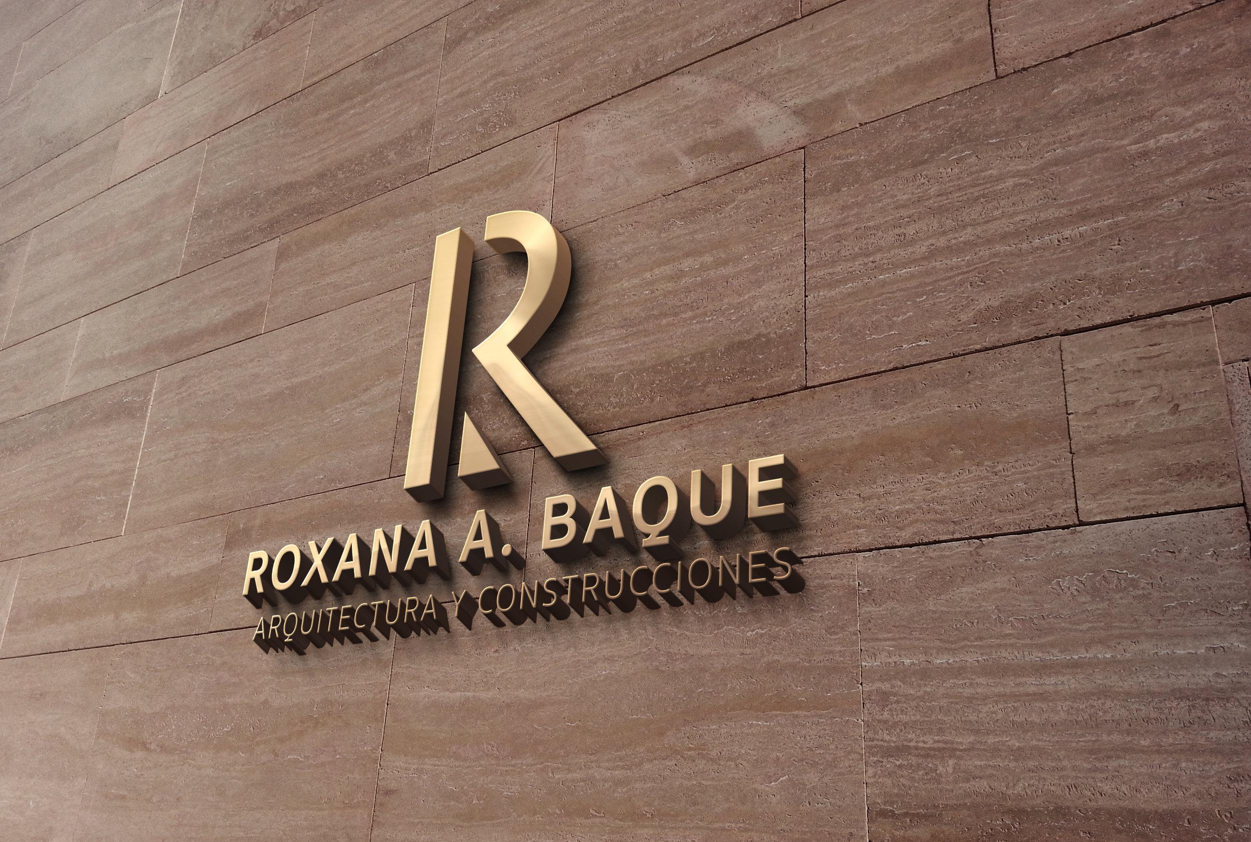 Roxana - Wall Logo MockUp.jpg
