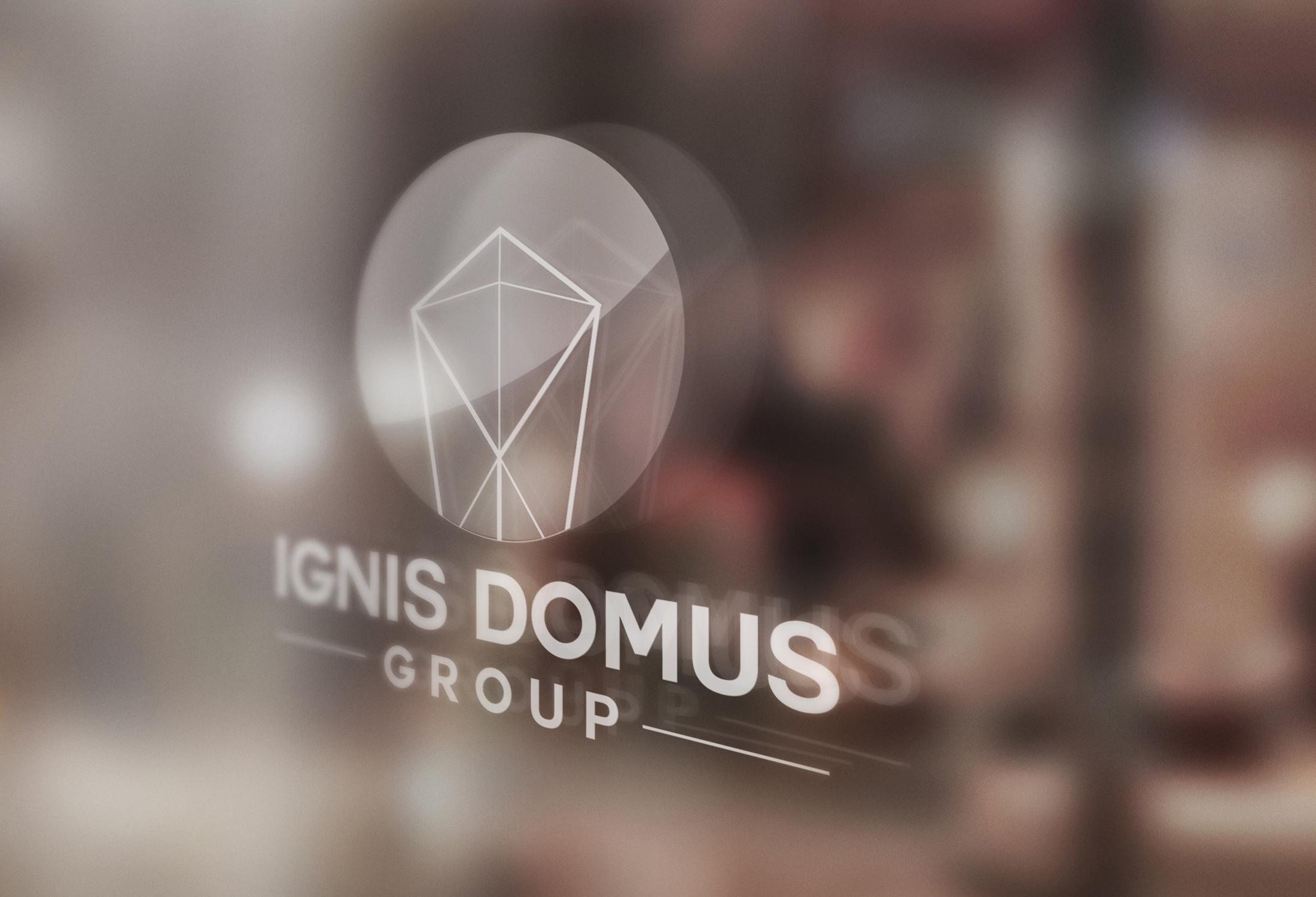 Ignis Domus.jpg