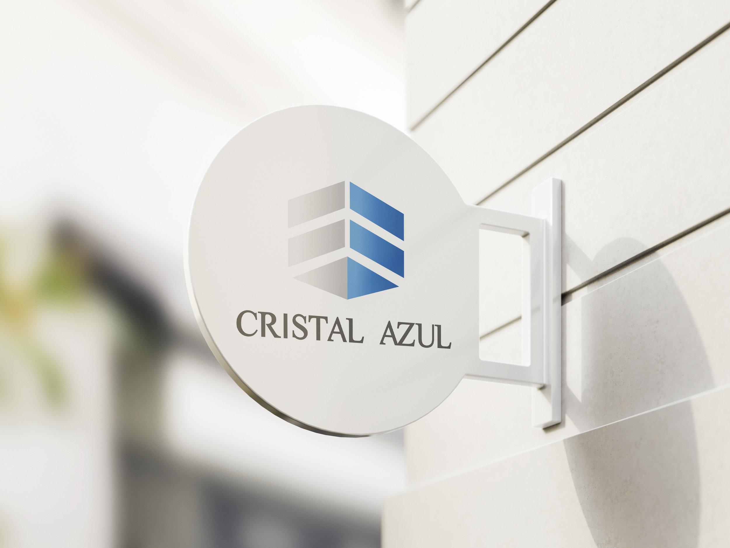 Cristal Azul.jpg