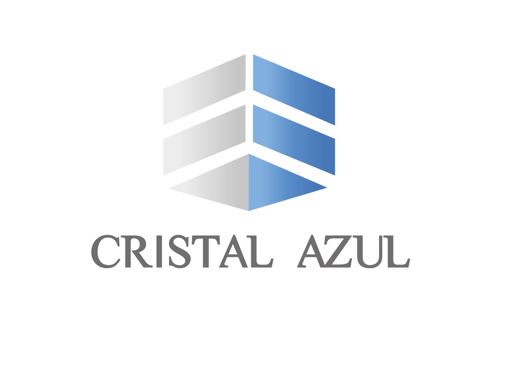 AF Cristal Azul-01.jpg