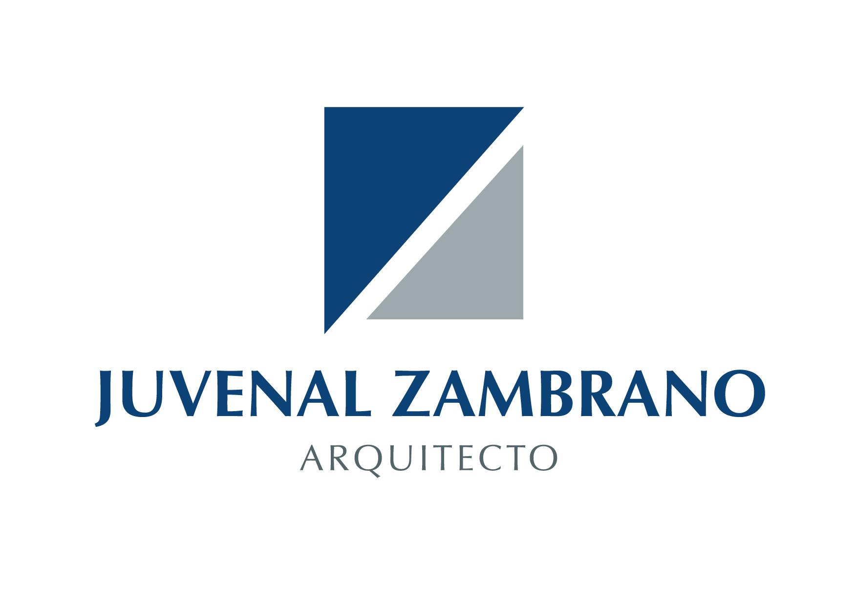 AF Logo Juvenal-01.jpg