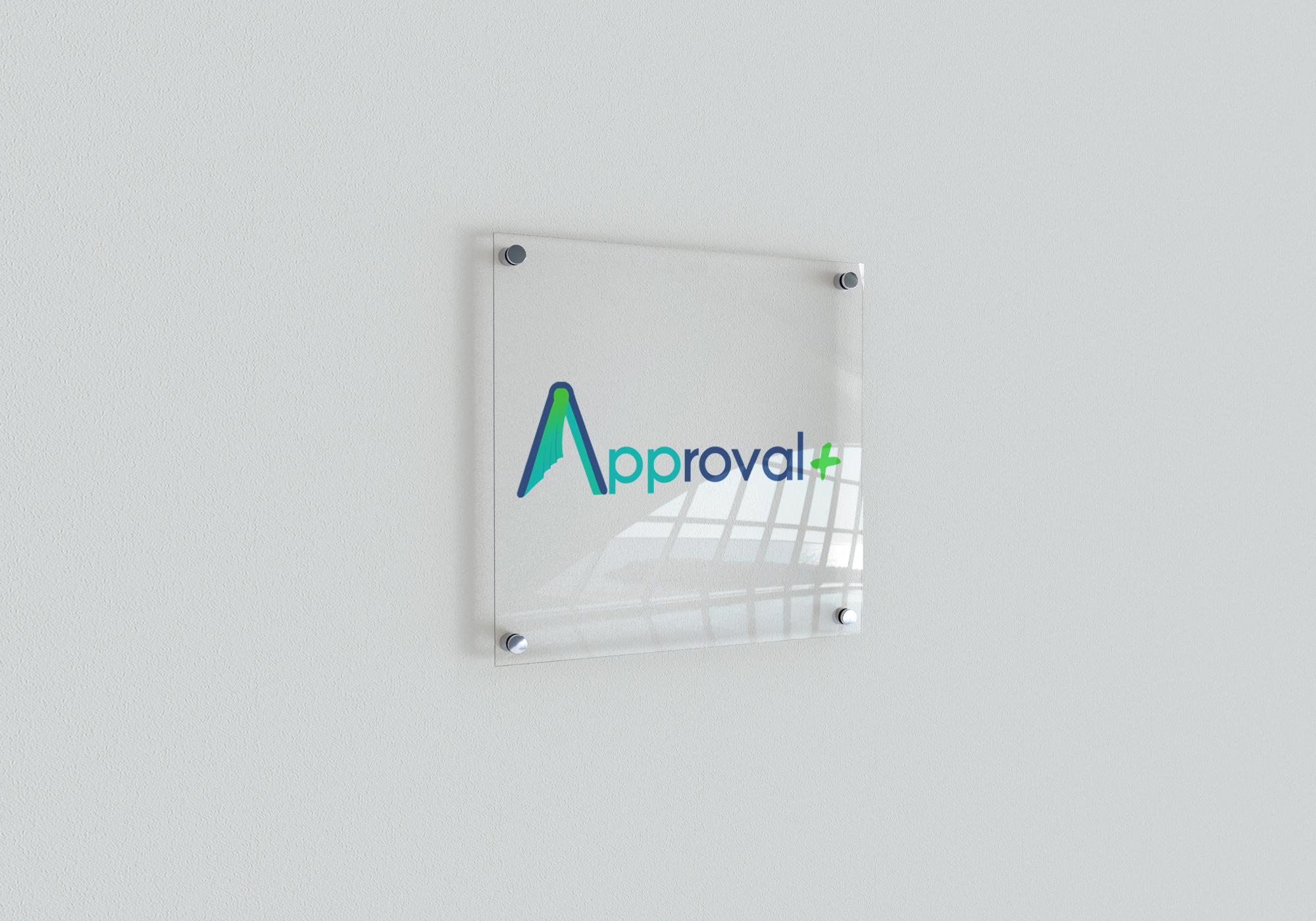 Logo Approval.jpg