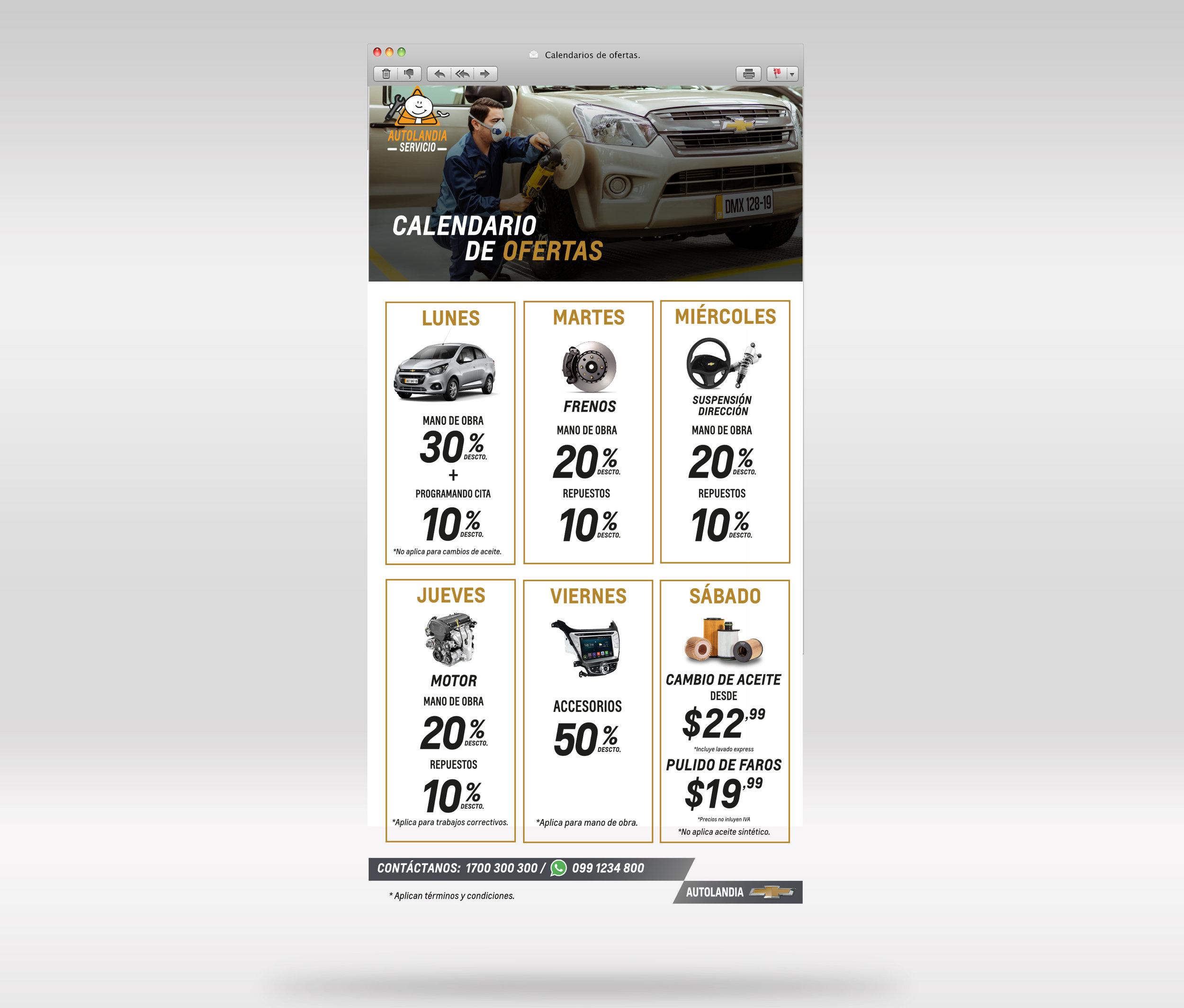 Mailing Chevrolet-Calendario de ofertas .jpg