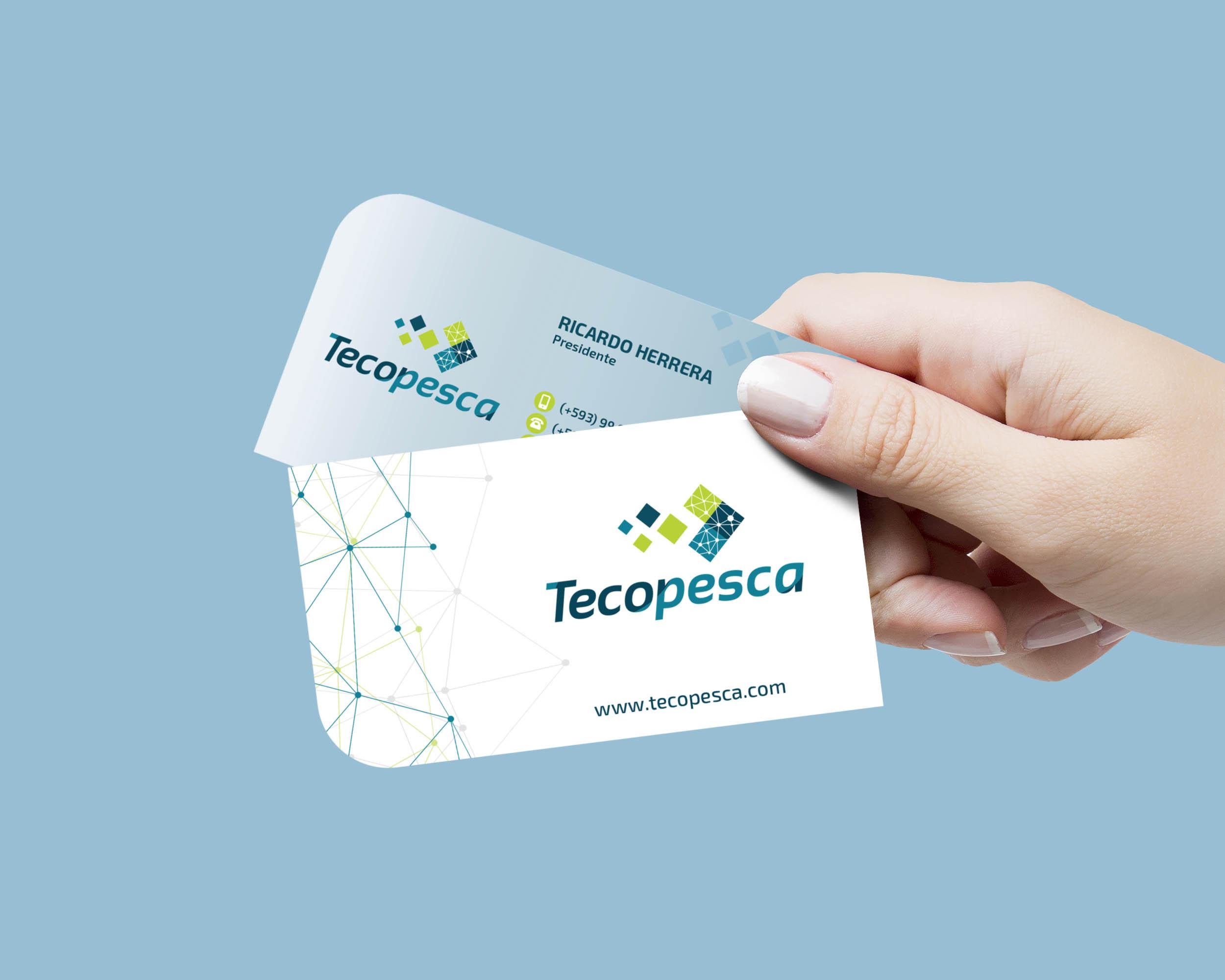Tarjeta tecopesca.jpg