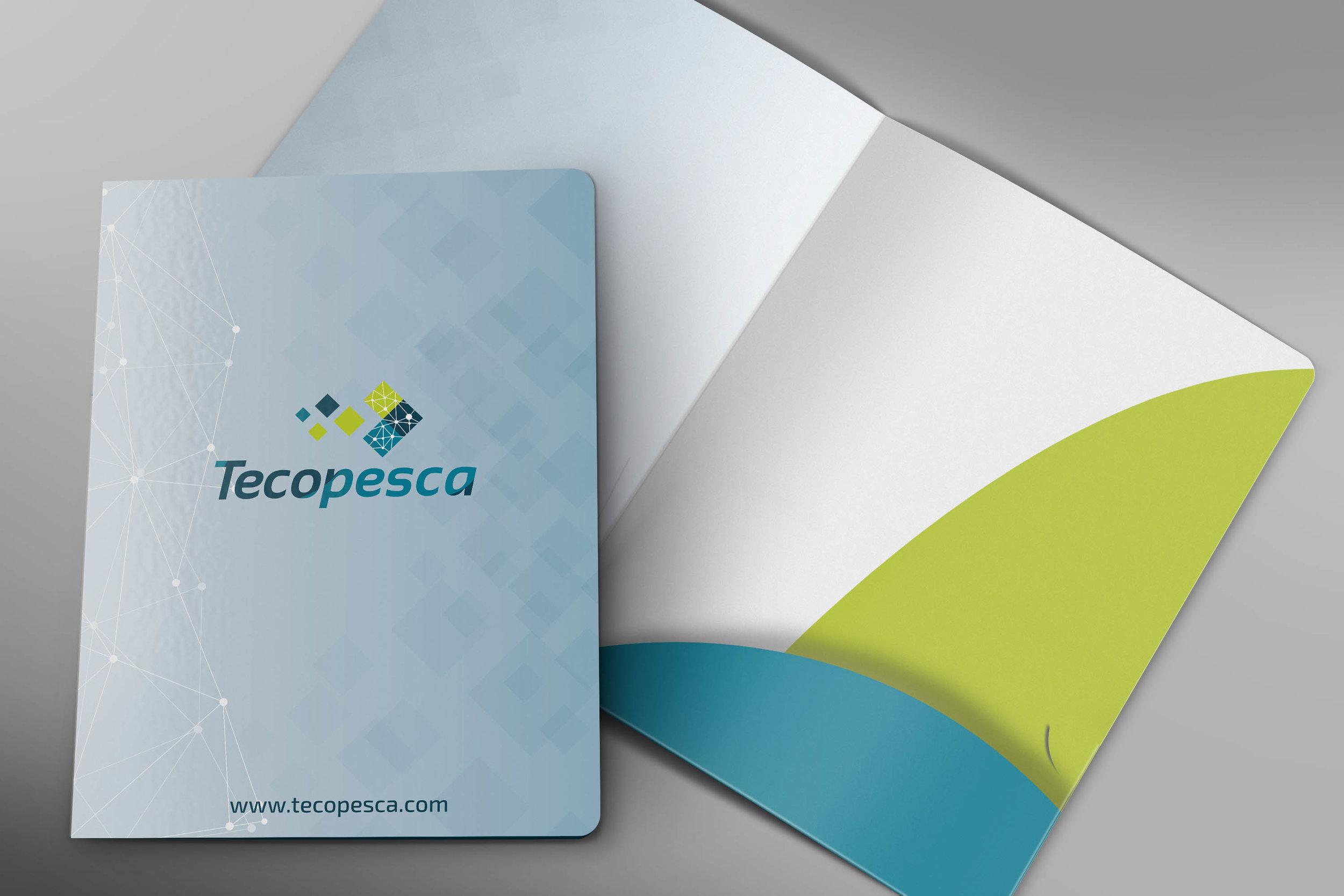 Carpeta tecopesca.jpg