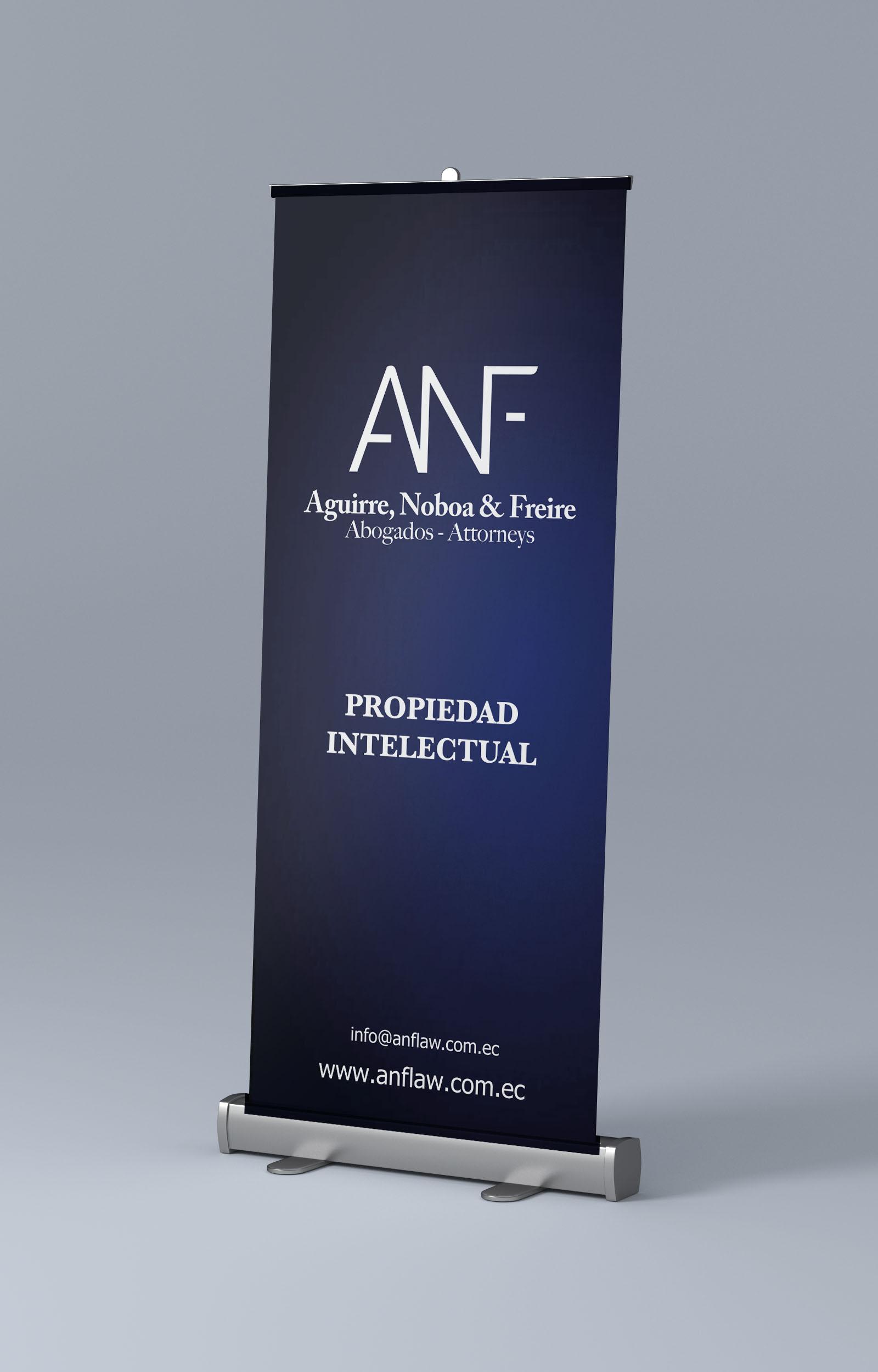 Rollup-ANF.jpg