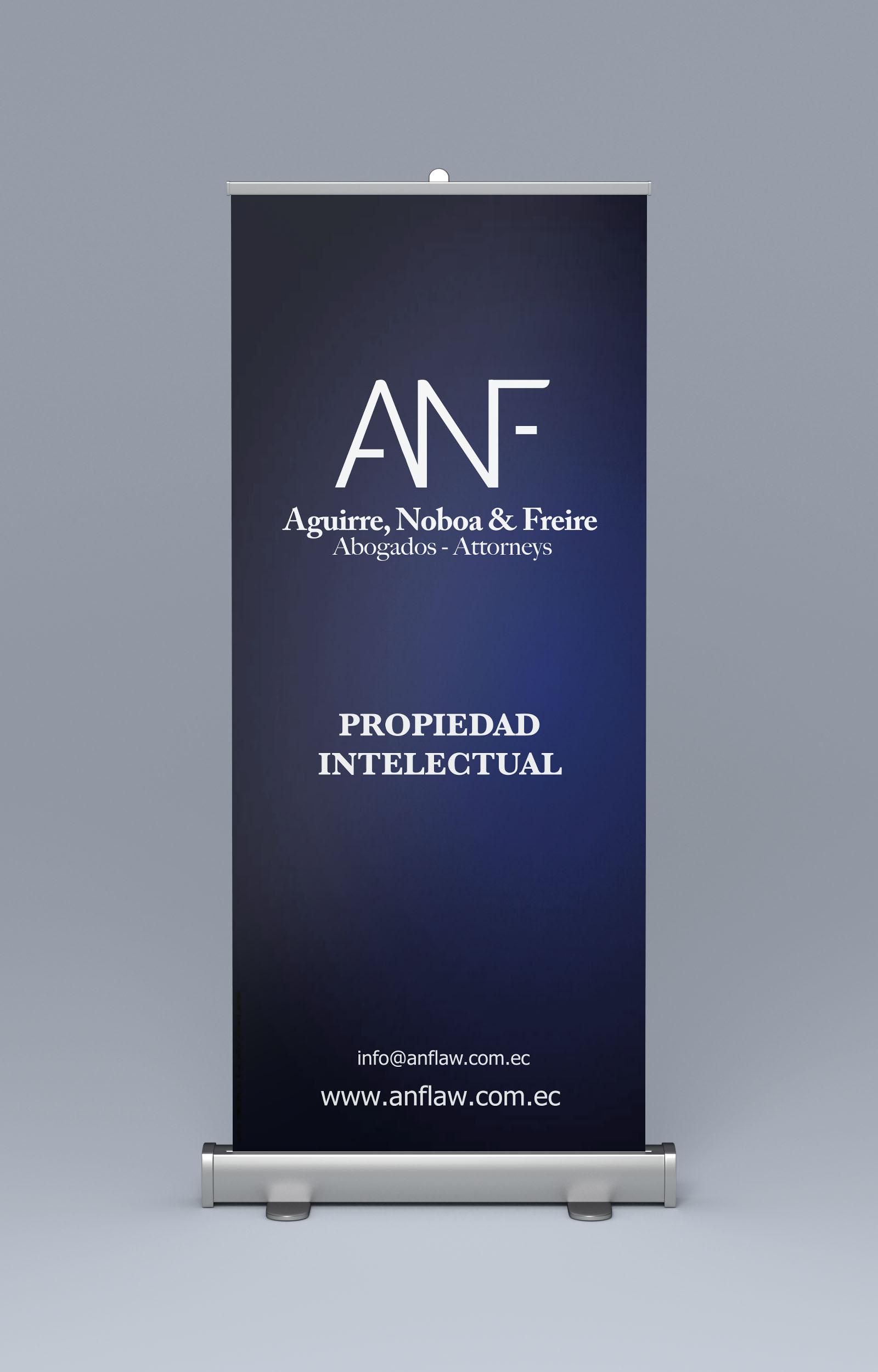 Rollup-ANF-2.jpg
