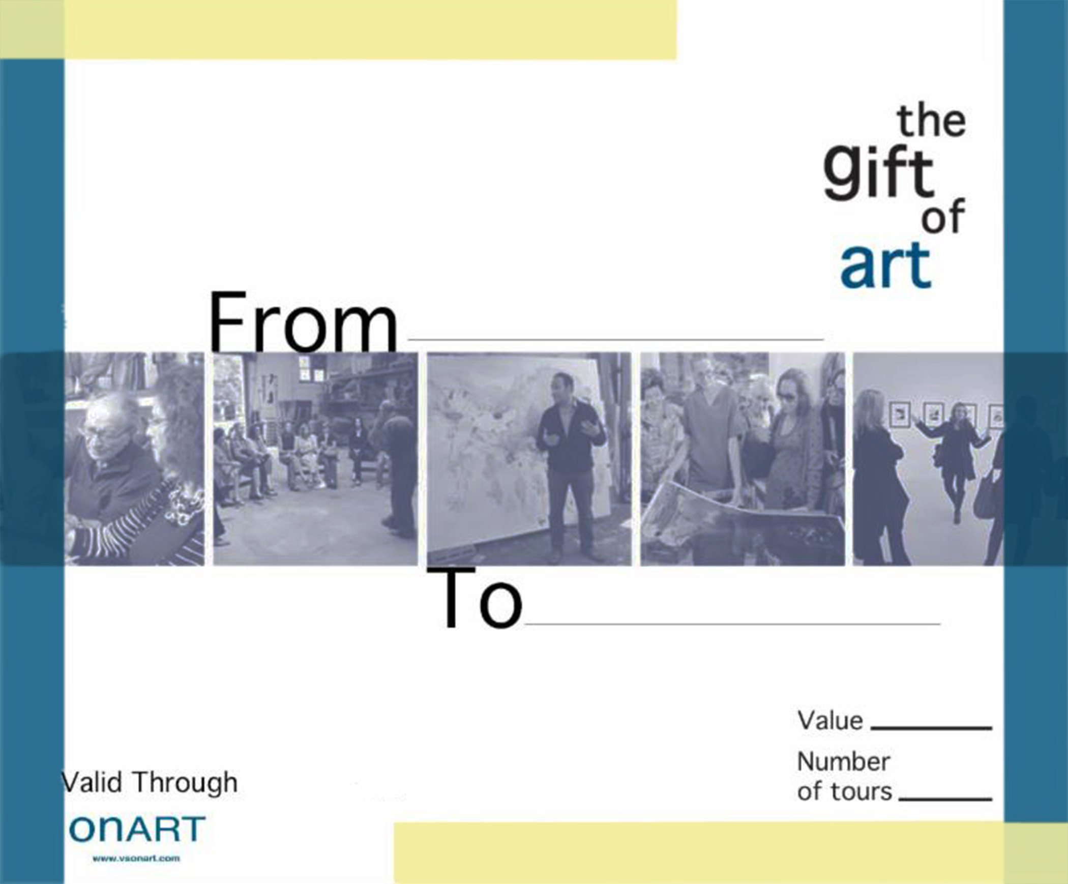 On Art gift certificate no date rough 5 by 7.jpg