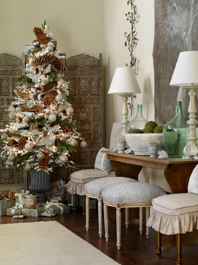 CGI-Home-For-The-Holidays-4.jpg