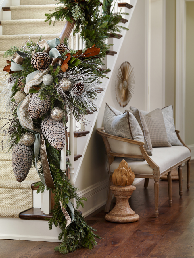 CGI-Home-For-The-Holidays-5.jpg