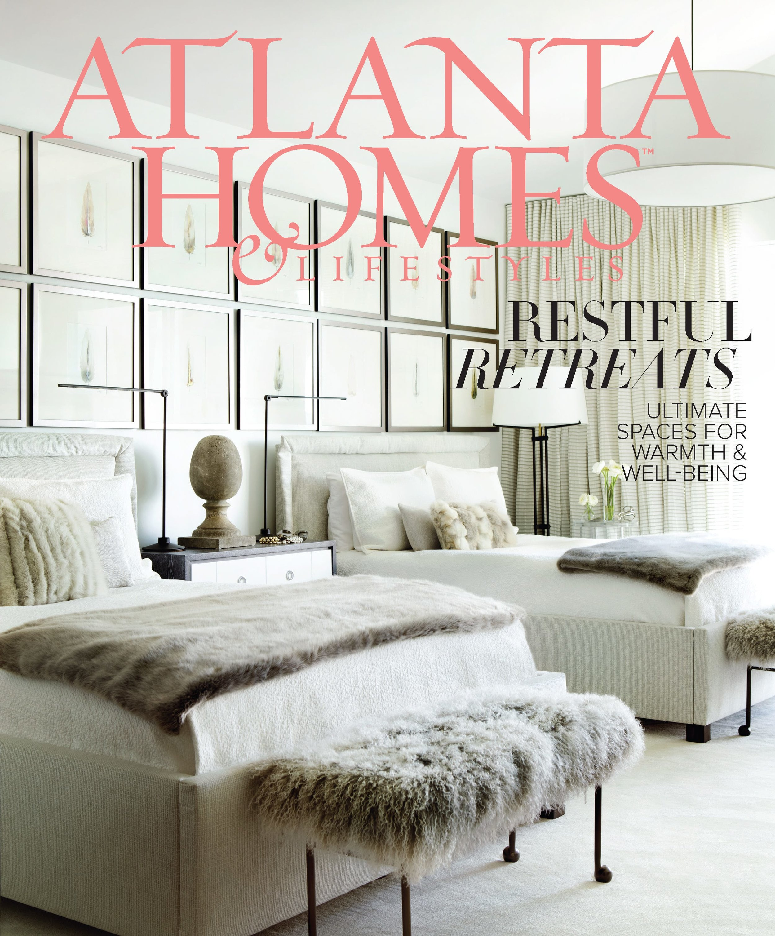 2019-05-Atlanta-Homes-Lifestyles-0.jpg