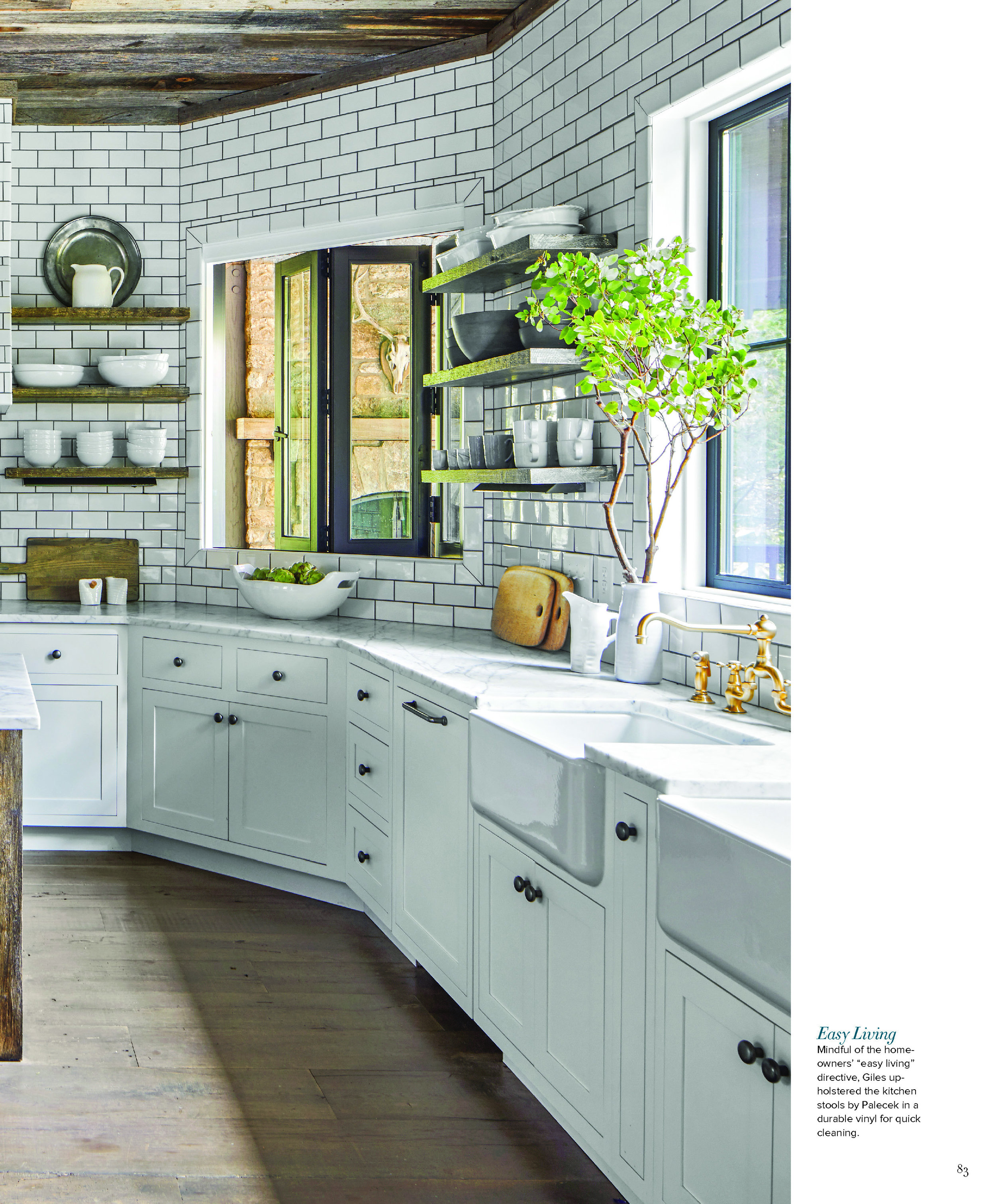2019-05-Atlanta-Homes-Lifestyles-1_Page_06.jpg
