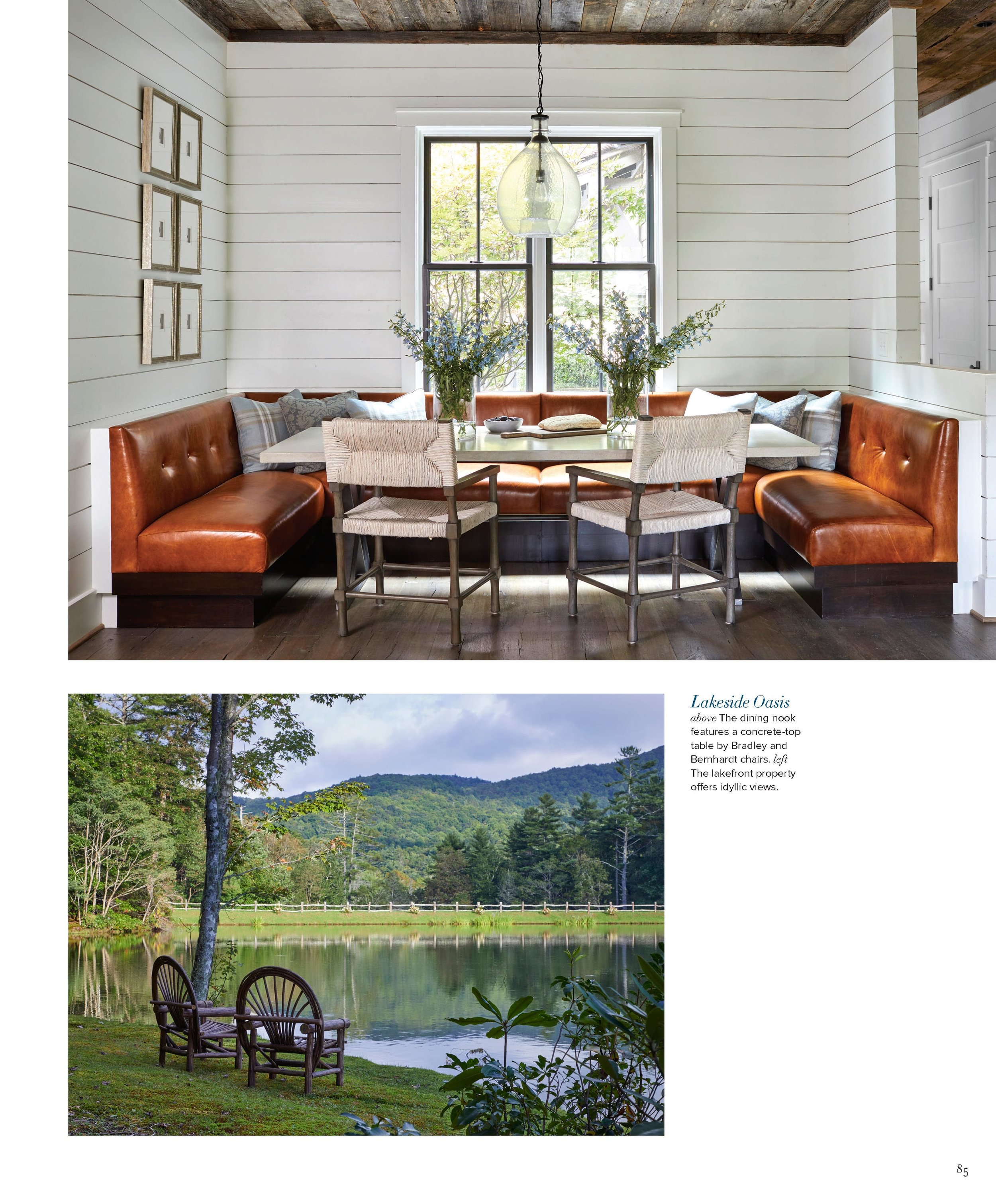 2019-05-Atlanta-Homes-Lifestyles-1_Page_08.jpg