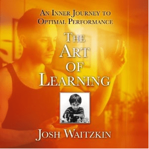 Art of learning.png