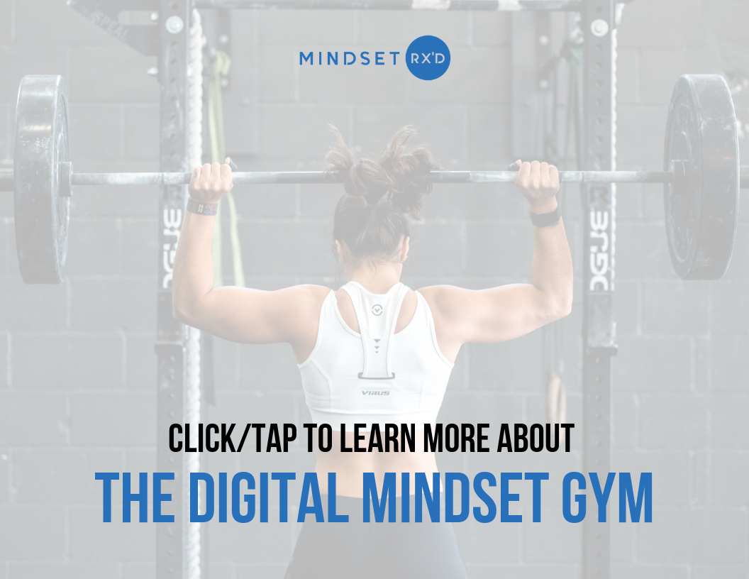 CLICK_TAP TO LEARN MORE ABOUT THE DIGITAL MINDSET GYM.png