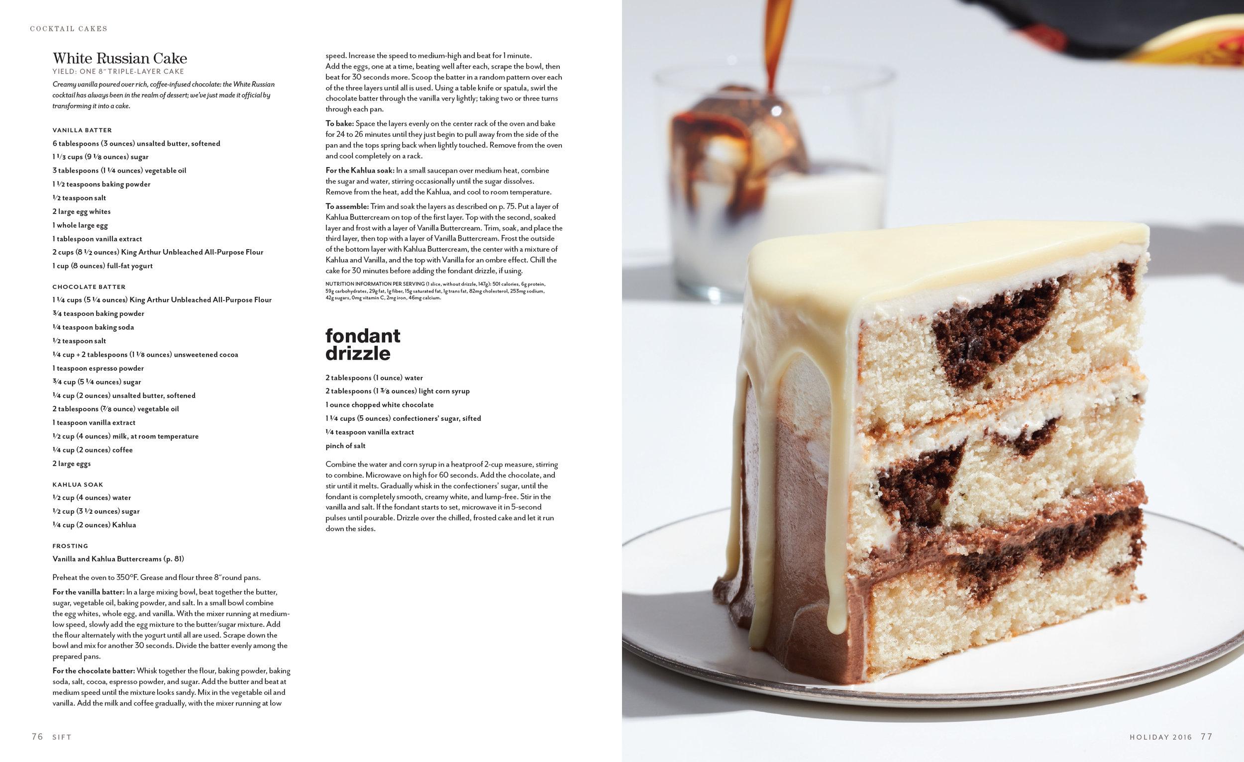 portfolio cocktail-cakes-3.jpg